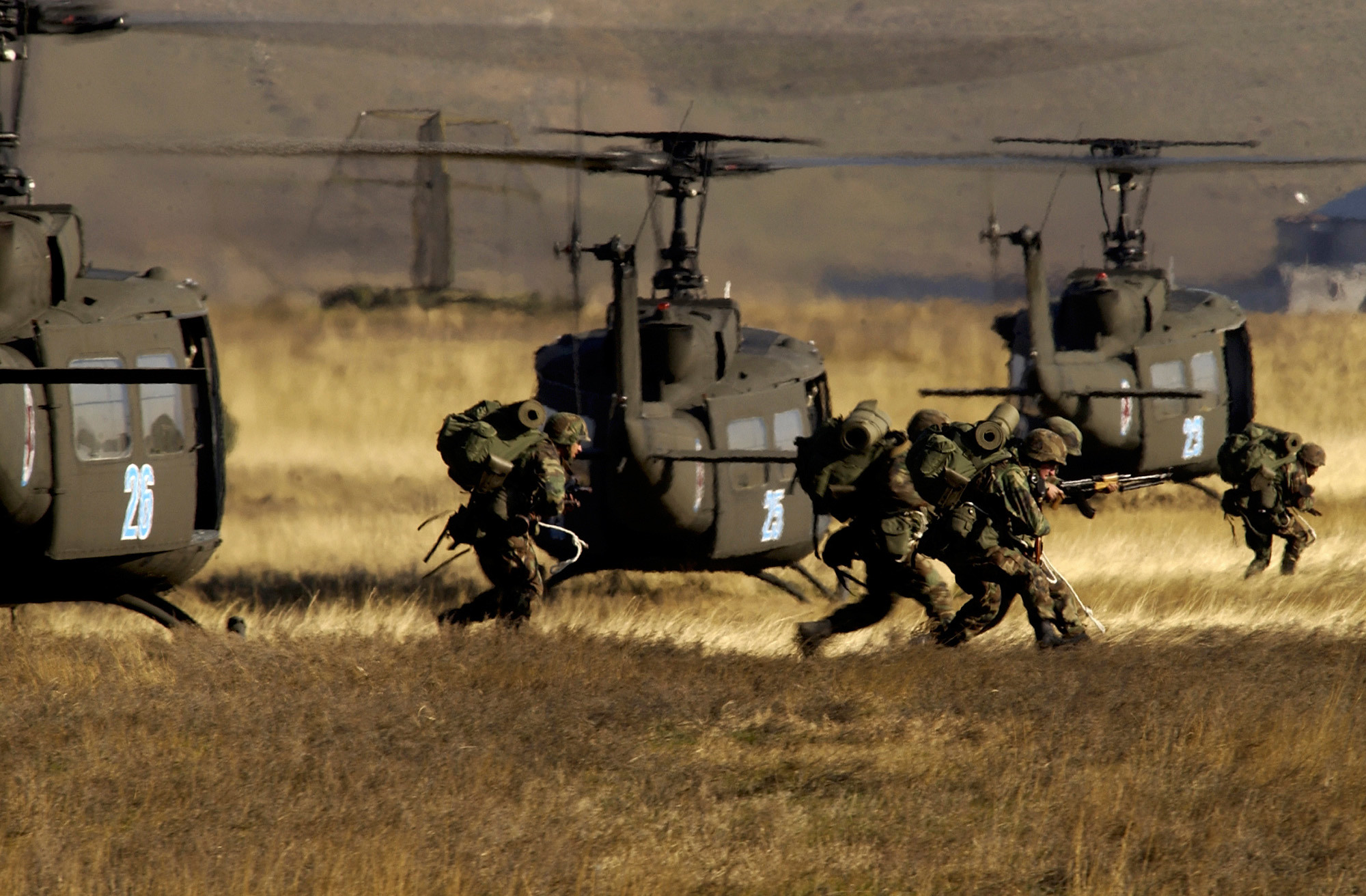 Military wallpapers hd 1920x1080 63 images - Military wallpaper army ...