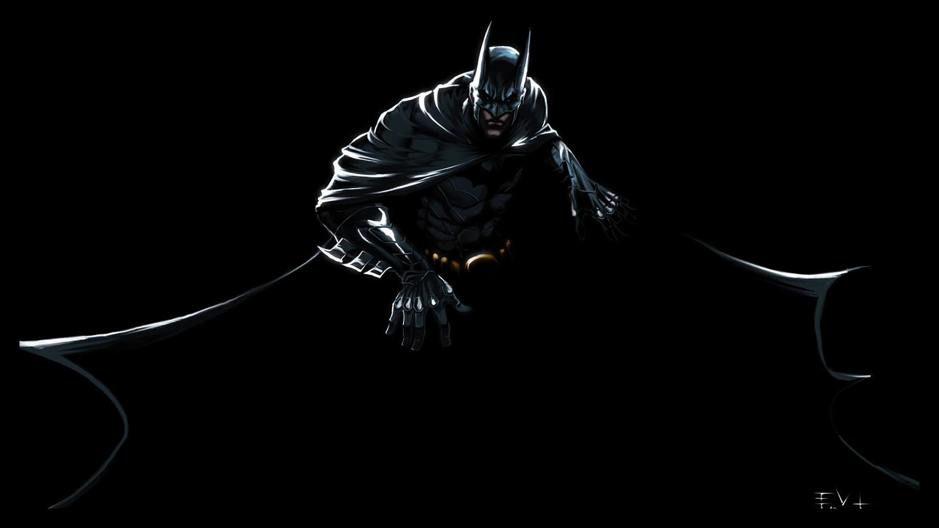 1925x1083 Wallpaper Images for batman the killing joke wallpaper HD Wallpapers .