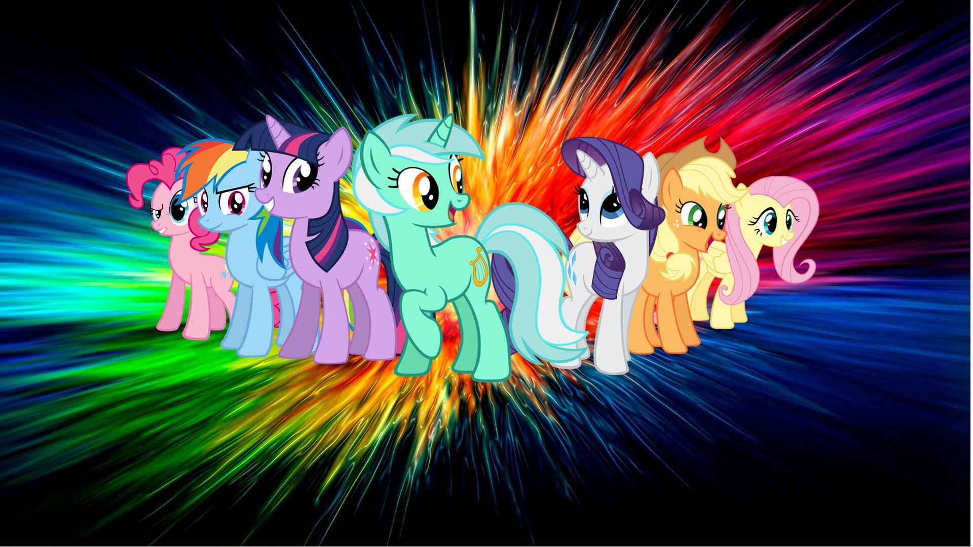 My Little Pony Phone Wallpapers Top Free My Little Pony Phone