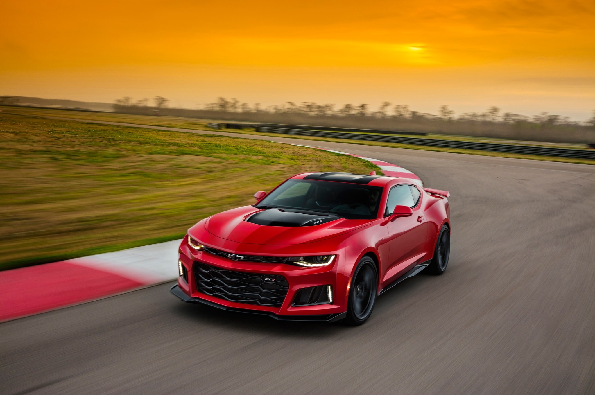2048x1360 2016 Camaro Zl1 Wallpapers - Wallpaper Cave ...