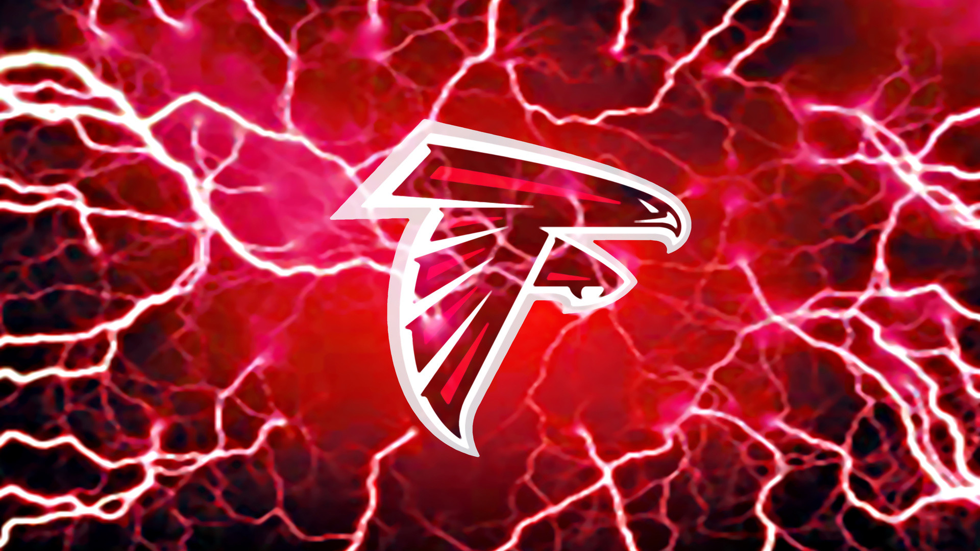 Falcons Iphone Wallpaper: Atlanta Falcons Wallpaper (67+ Images