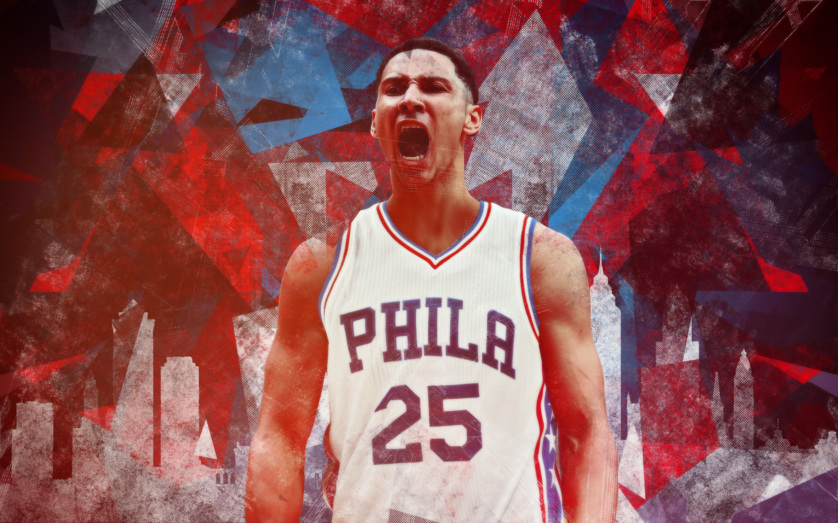 276550077e8 2880x1800 Philadelphia 76ers - Ben Simmons (LSU) SF PF Other Possible  Prospects