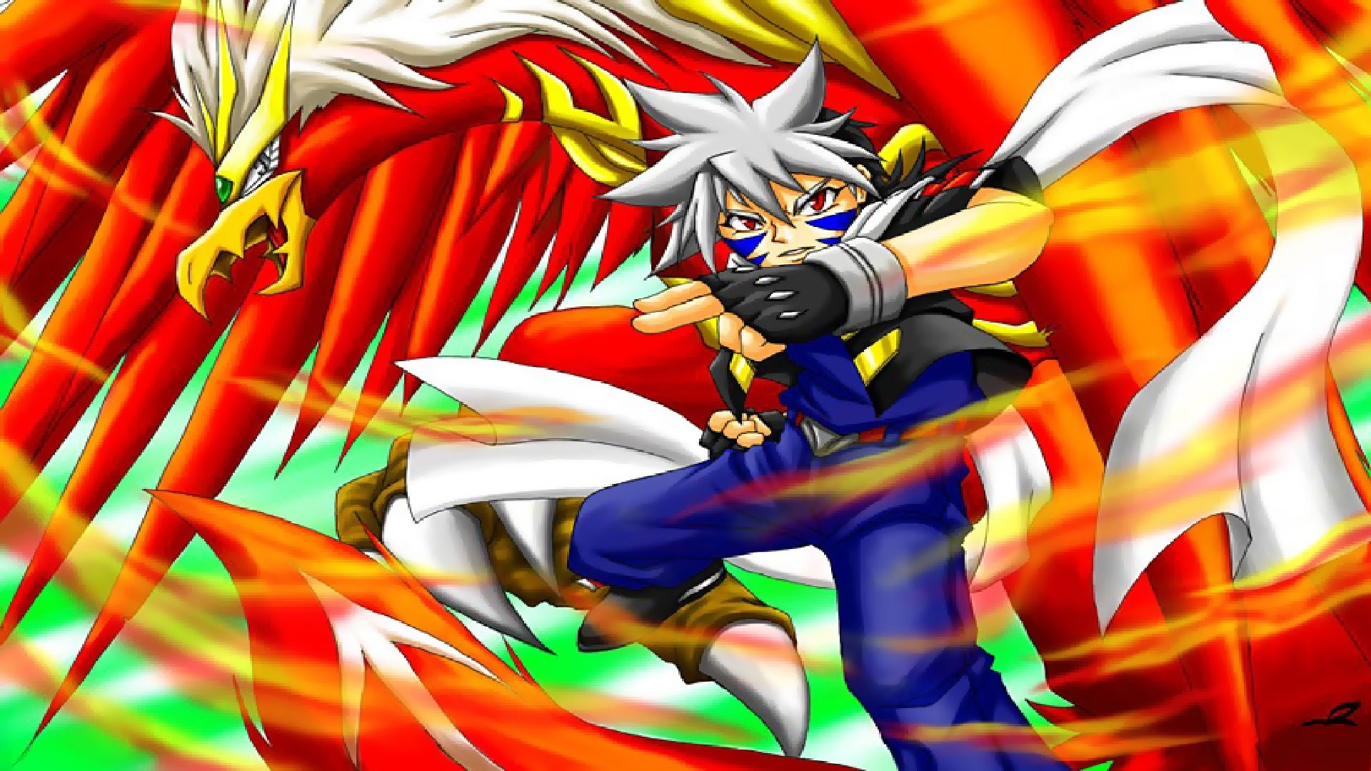 Beyblade hd wallpaper 70 images 1920x1080 beyblade hd wallpapers voltagebd Images