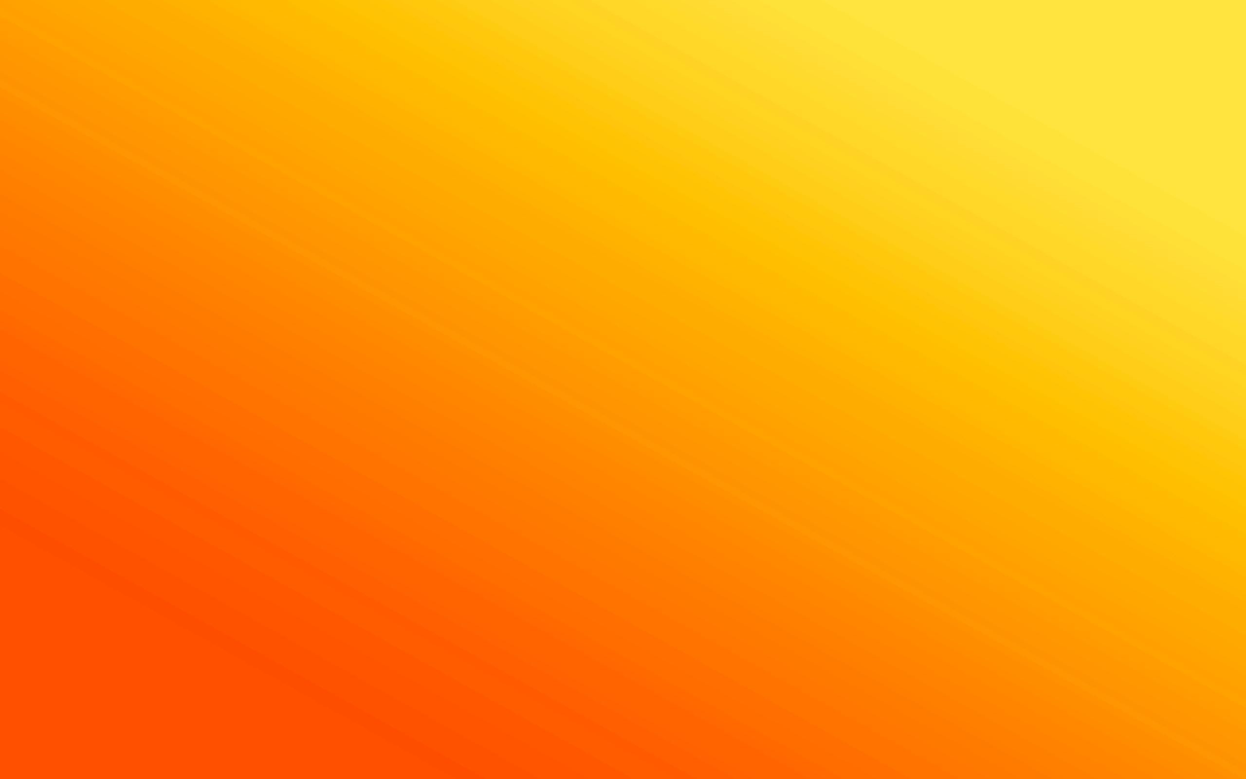 Orange and Yellow Wallpaper (69+ images)