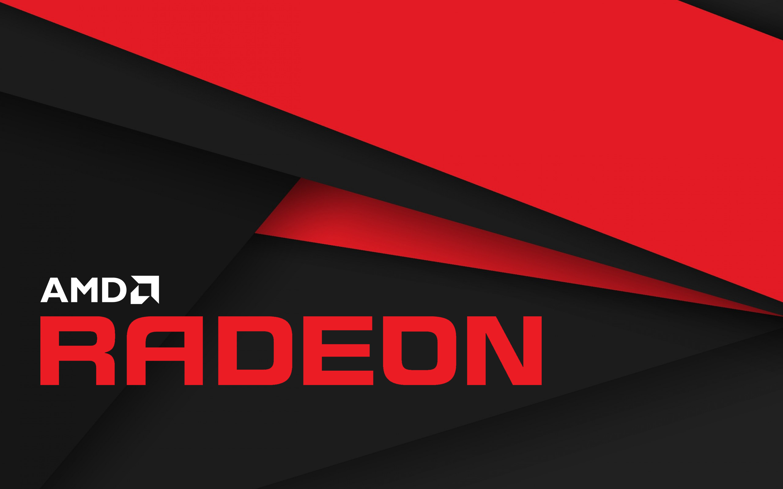 amd radeon wallpapers hd - photo #9