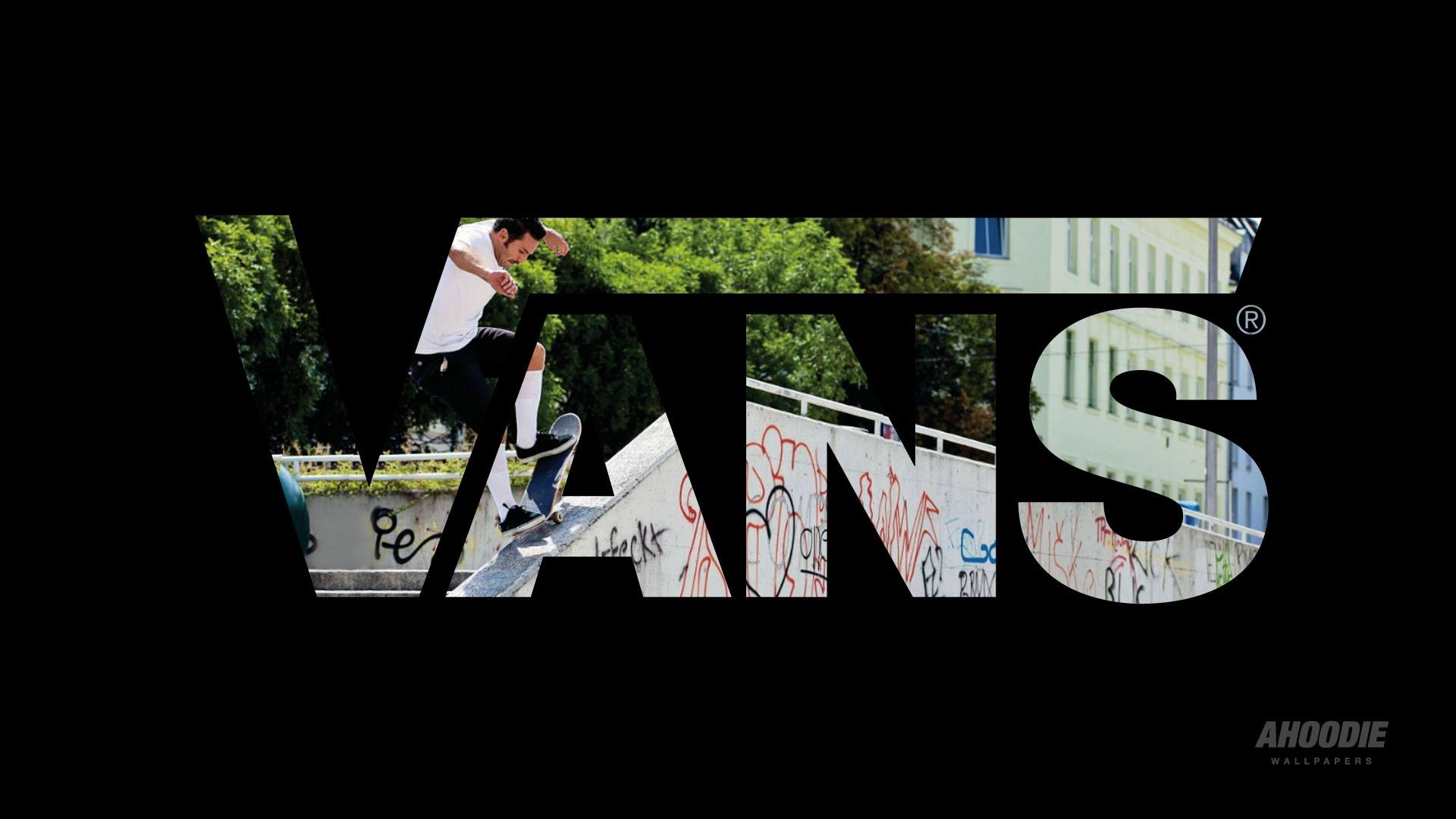 1920x1080 vans - off the wall, new cool vans wallpaper