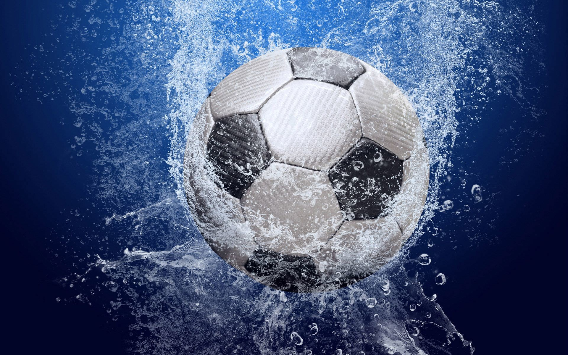 1920x1200 Soccer Background For Free Downlaod  Download-button-17111111111113182111111111111111211121111111211111111111