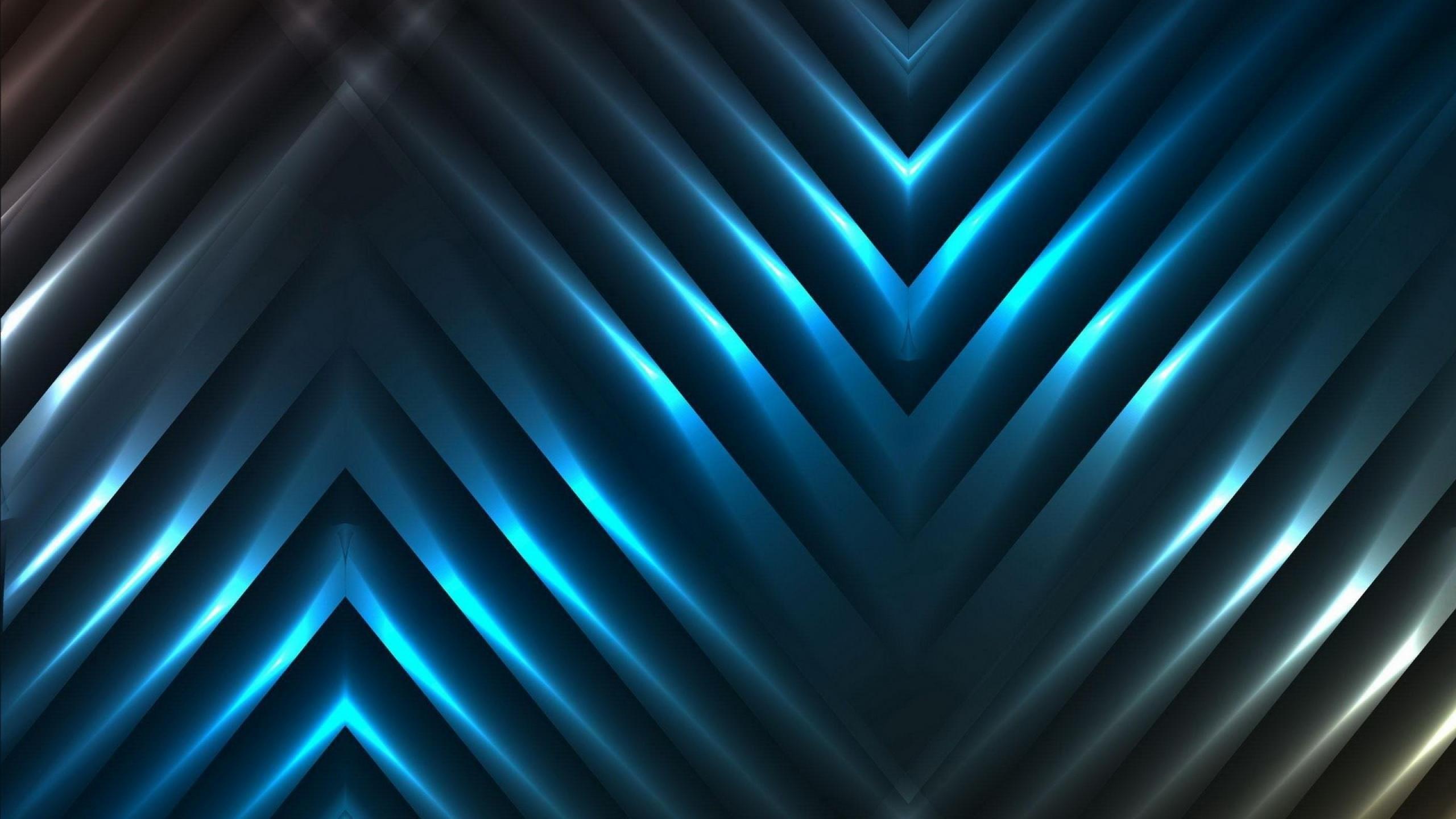 Brotherhood Of Steel Wallpaper Iphone Labzada Wallpaper