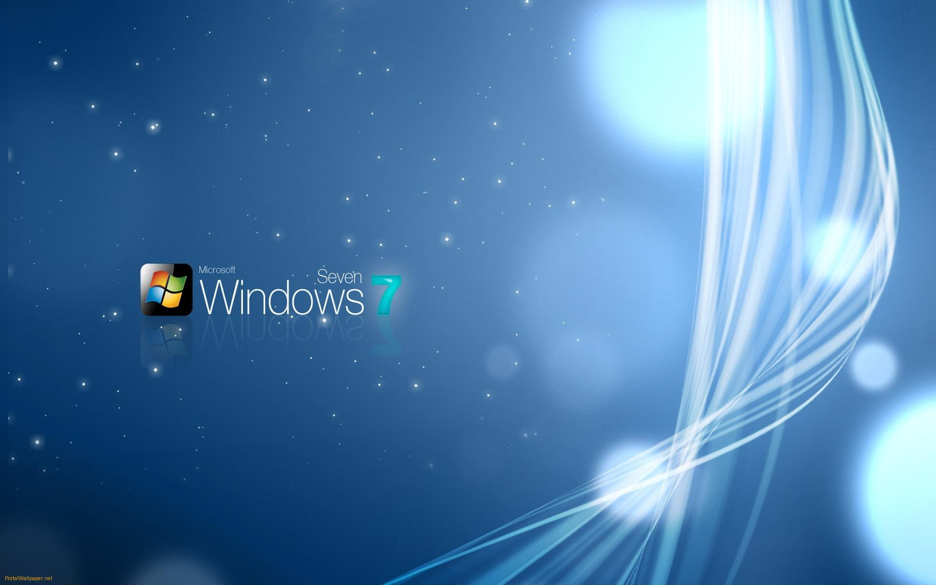 microsoft wallpapers backgrounds themes 51 images