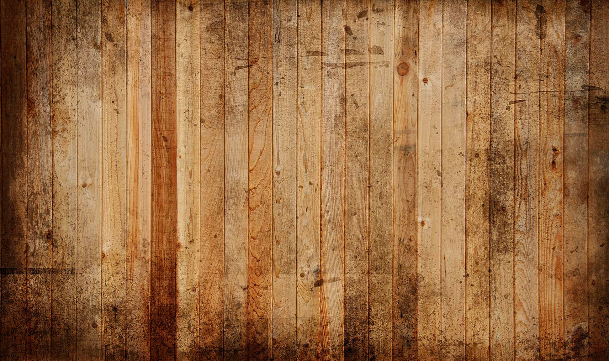 Old Barn Wood Wallpaper (41+ Images