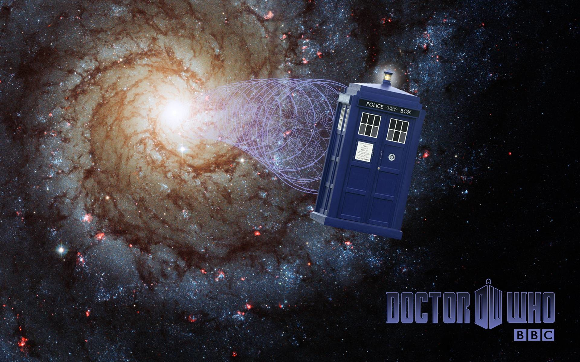 Doctor who wallpaper 70 images 1920x1080 minimalistic text tardis typography doctor who whovian wallpaper would also make a great t shirt voltagebd Image collections