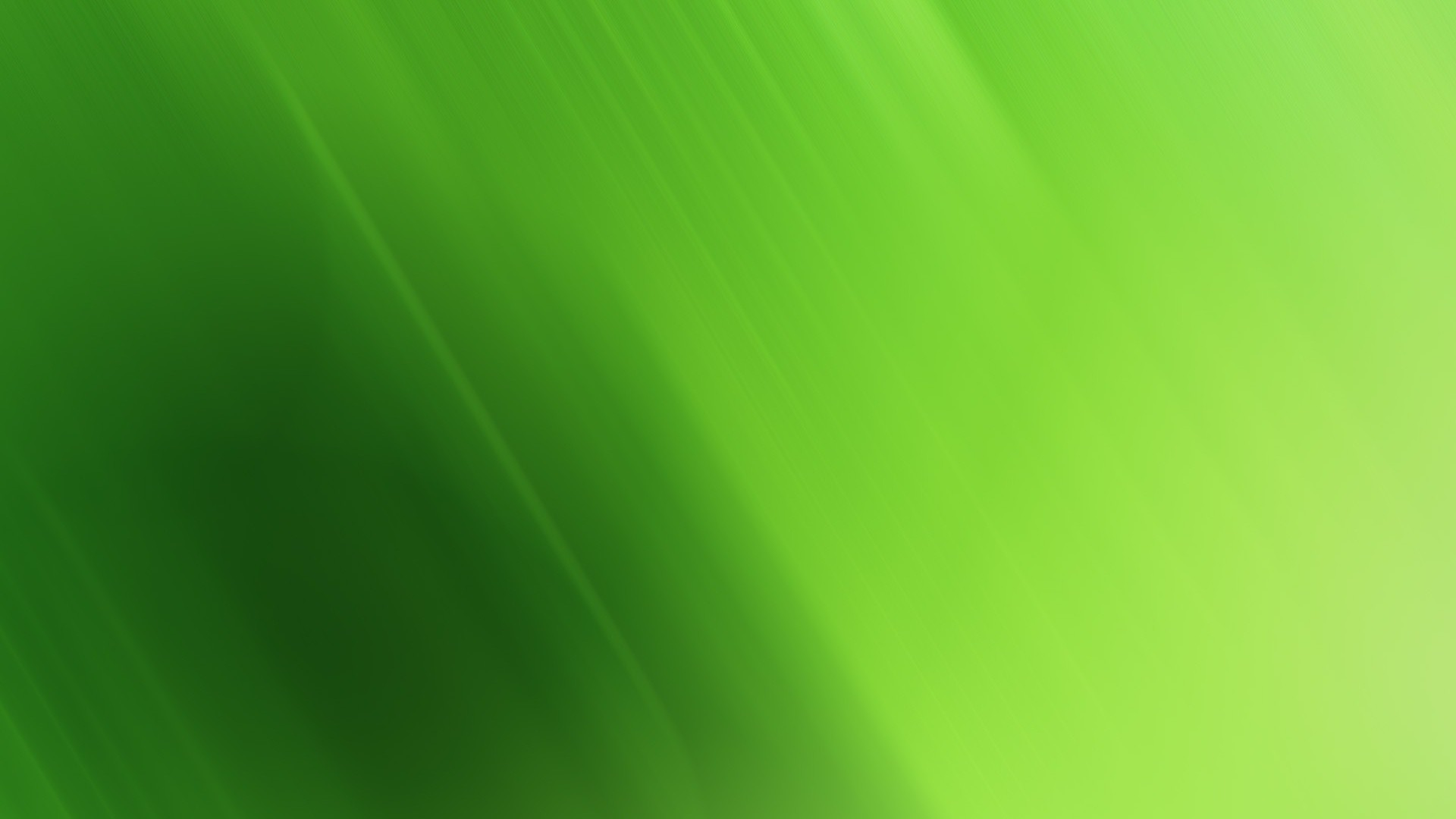 1920x1080 green wallpapers hd download