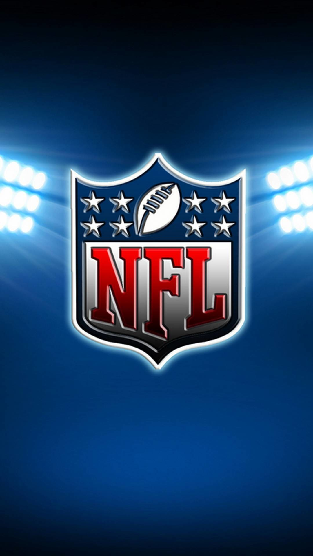 nfl football wallpaper 63 images