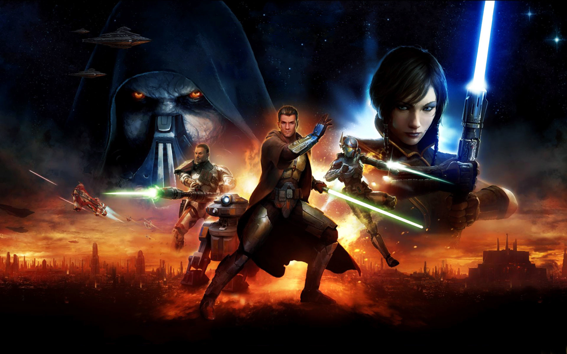 1920x1200 1510x2138 Nice wallpapers Star Wars: Knights Of The Old Republic 1510x2138px