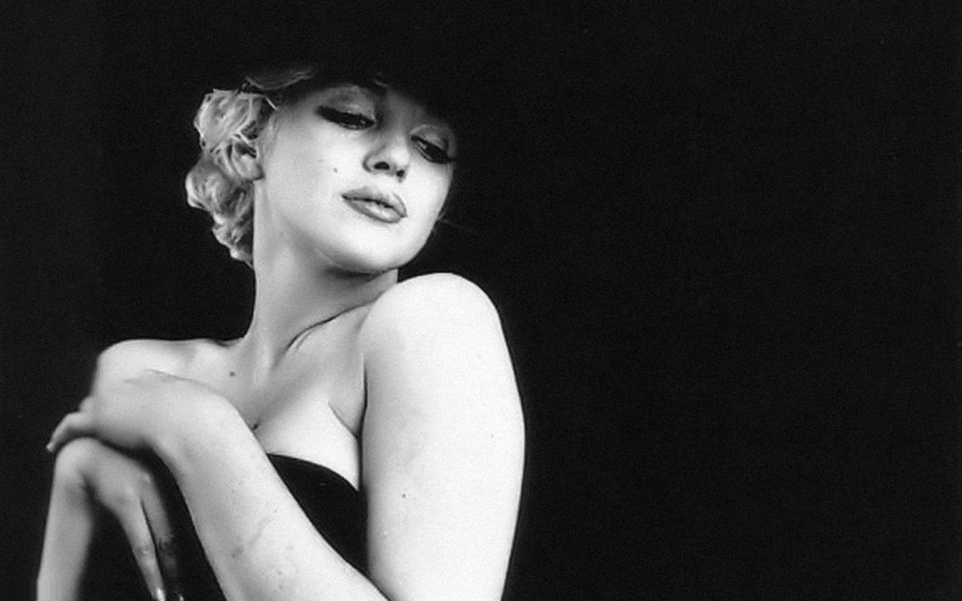 Marilyn Monroe Wallpaper (63+ images)