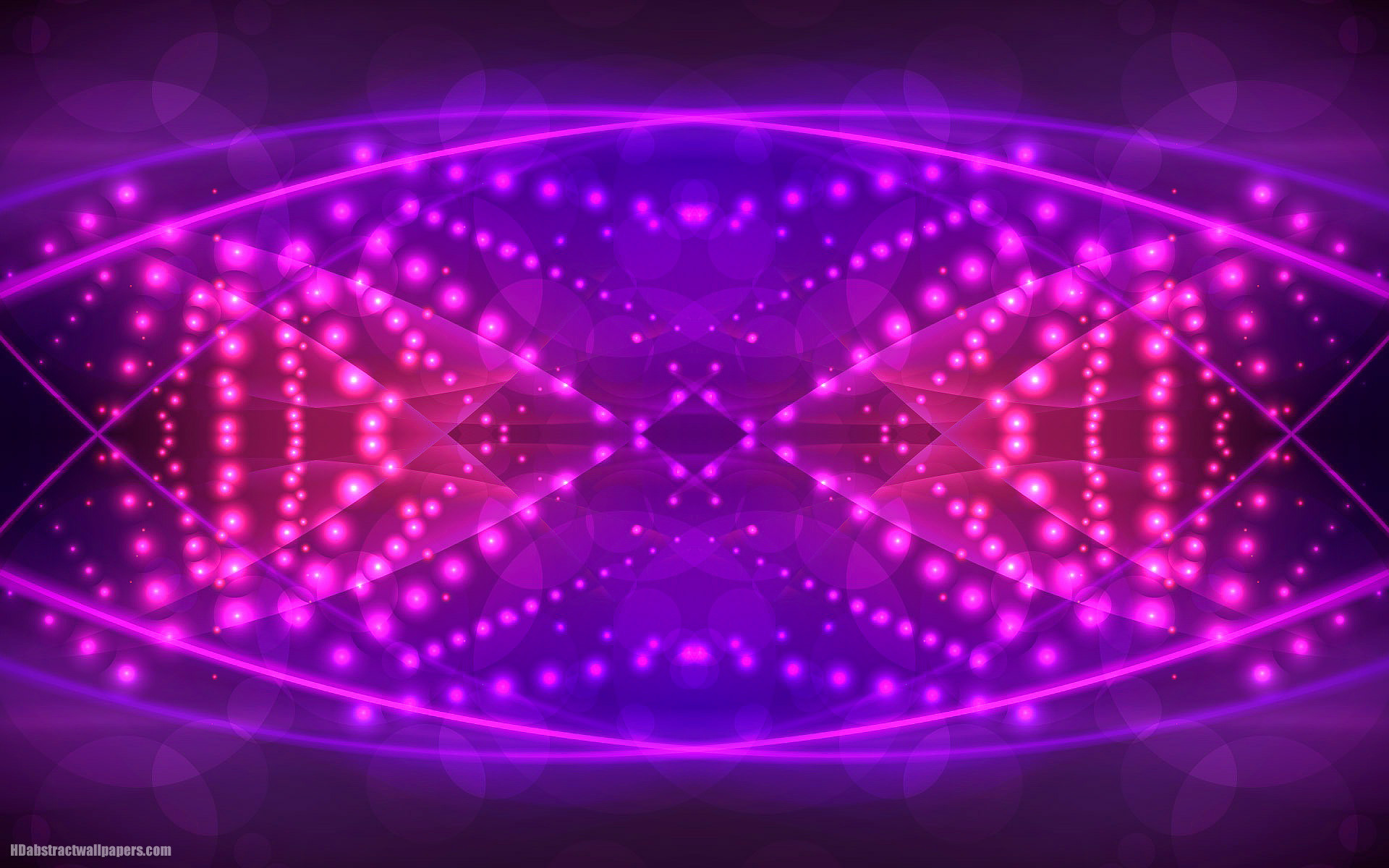 1920x1200 Purple pink abstract background wit.