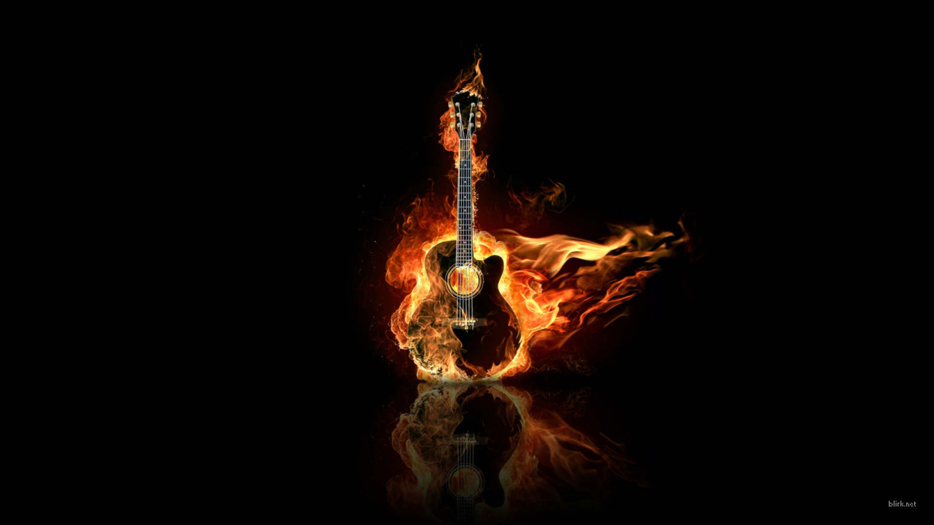 1920x1080 Cool-Guitar-HD-Stuff-Kit-wallpaper-wp400597