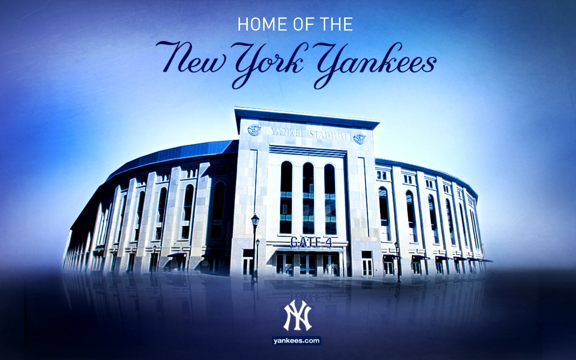 1920x1200 #1879157, new york yankees category - Free download new york yankees picture