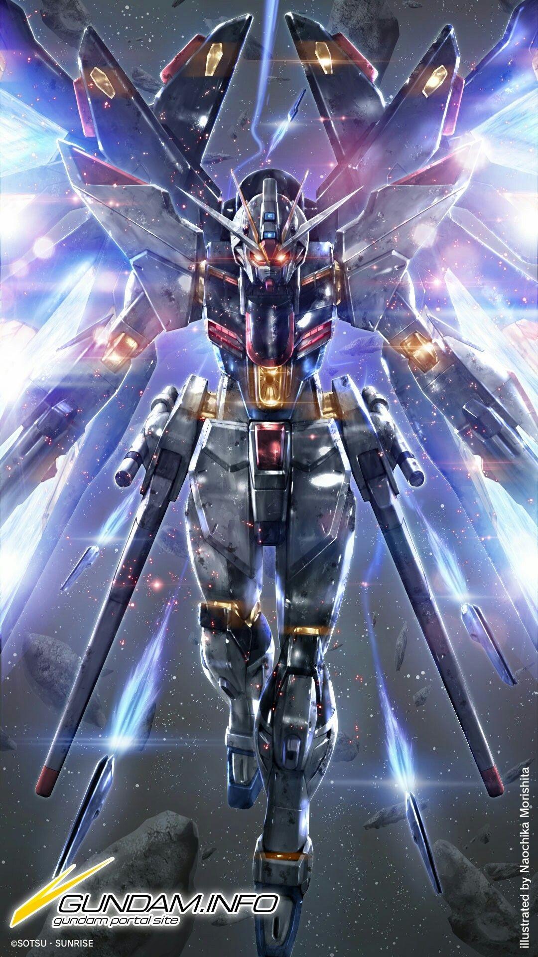 Gundam hd wallpaper 0083 63 images - Gundam wallpaper hd ...