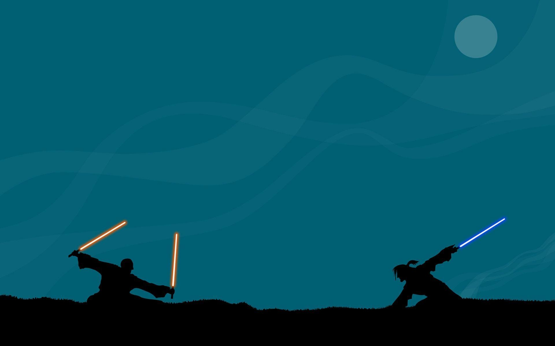 1920x1200 Jedi Wallpapers - Full HD wallpaper search