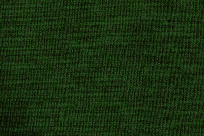 Dark Green Background Wallpaper 69 Images
