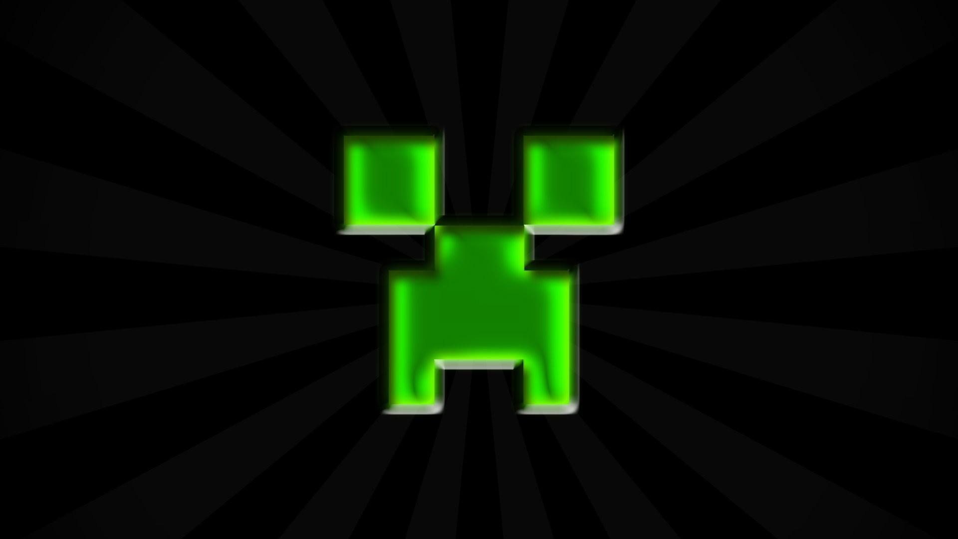 Desktop Wallpaper Minecraft 75 Images