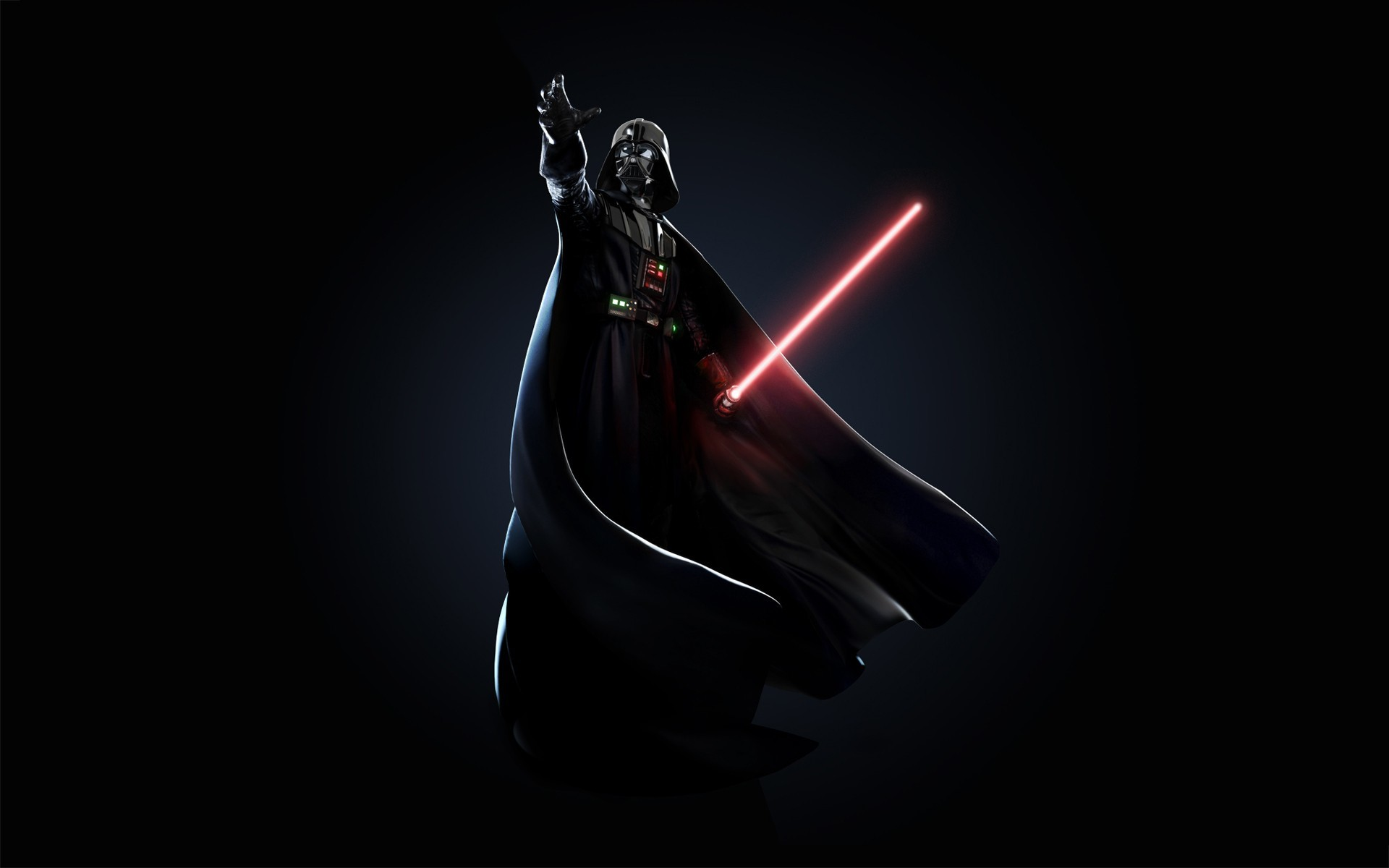 1920x1200 115 <b>Lightsaber</b> HD <b>Wallpapers</