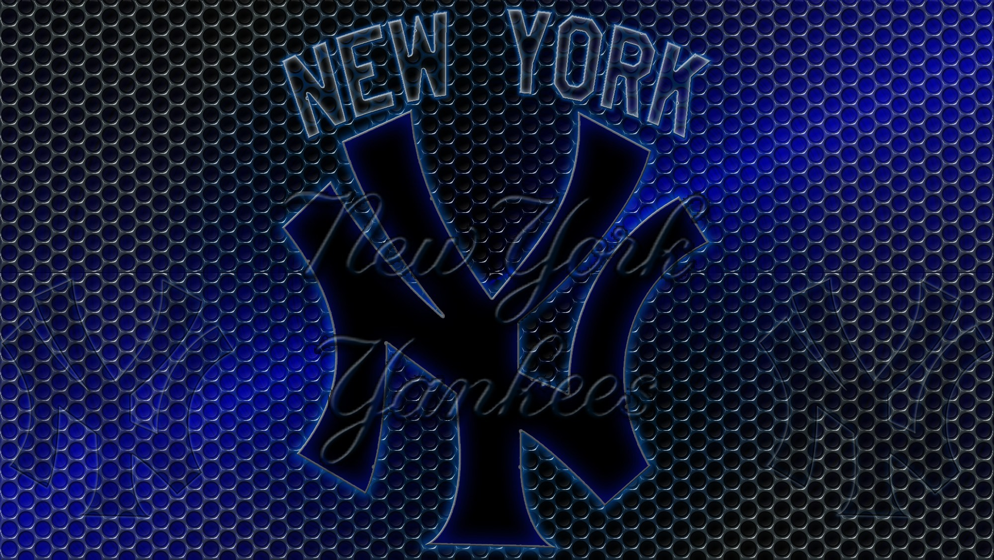 new york yankees and economics Brian mcguire cashman (born july 3, 1967) is an american baseball executive for the new york yankees of major league baseball he has served as the general manager and senior vice president of the yankees since 1998.