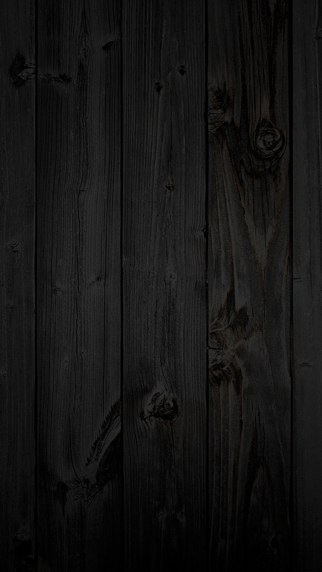 1080x1920 Free Background Dark Wood Texture HD Wallpaper IPhone 6 Plus