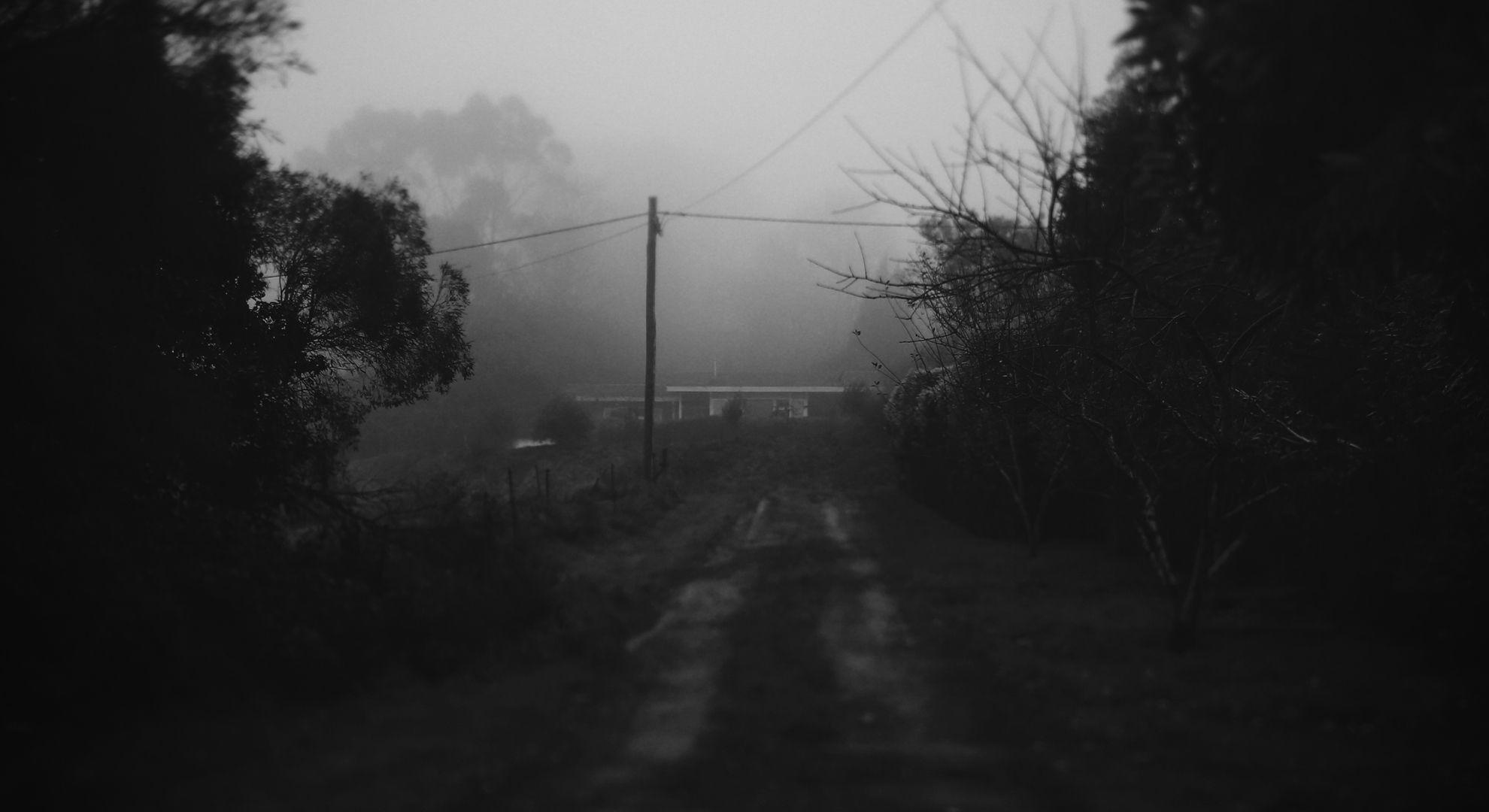 Dark Depressing Wallpaper (67+ images)