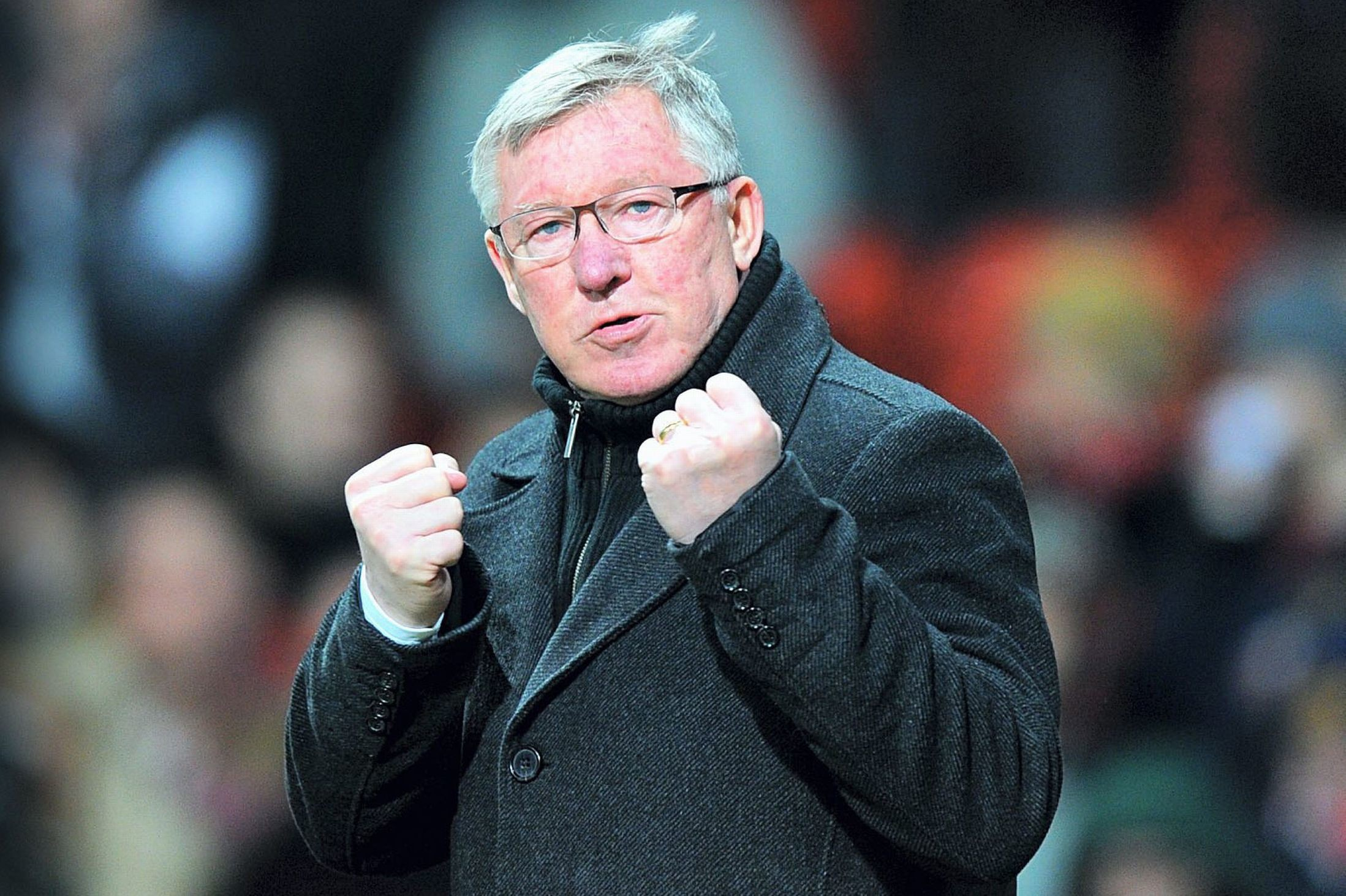 2197x1463 10 Channel Marketing Program lessons from Manchester United's Sir Alex  Ferguson