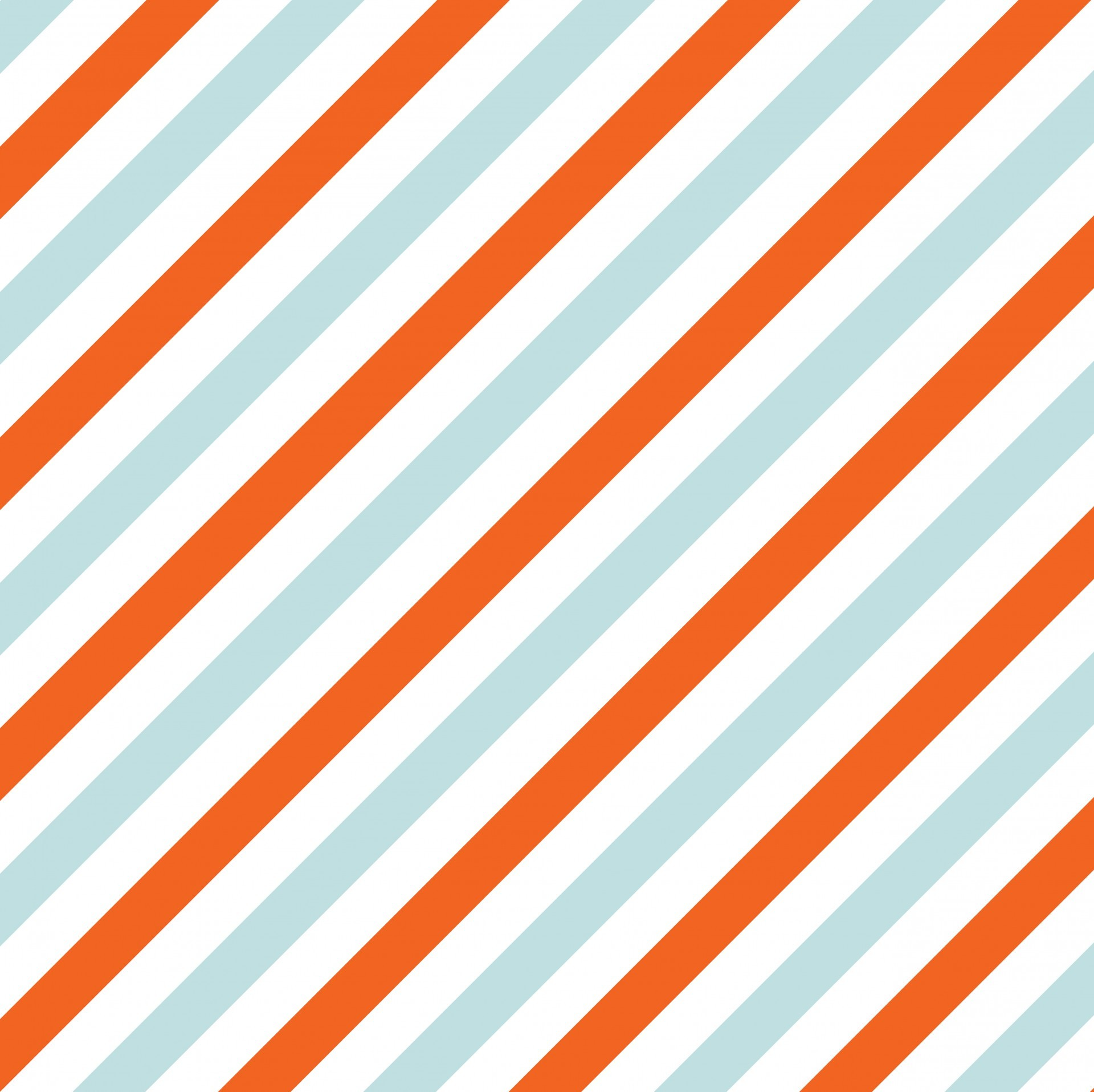 Colorful Striped Wallpaper (61+ Images