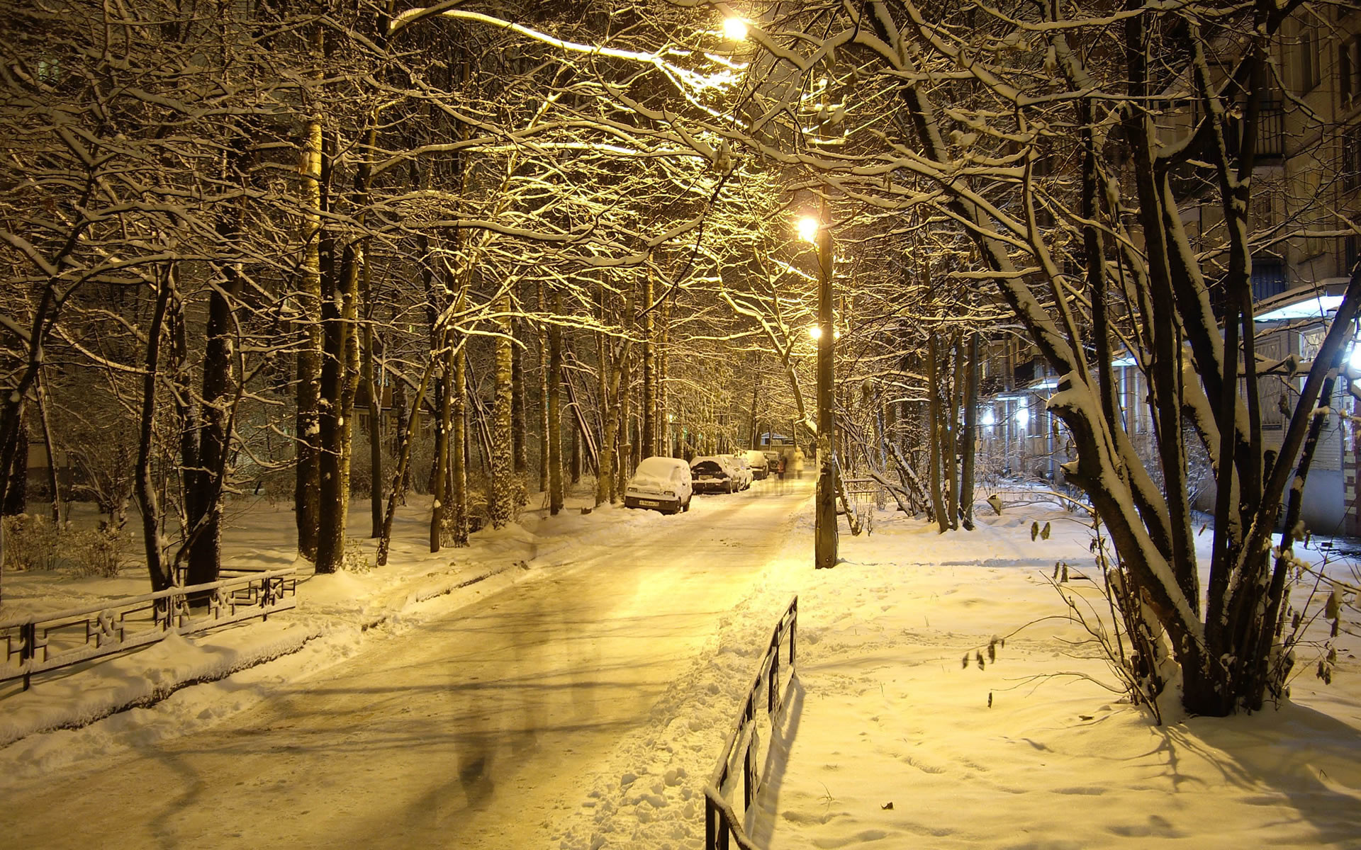 1920x1200 Winter background HD | HD Wallpapers | Pinterest | Winter wallpapers and  Wallpaper
