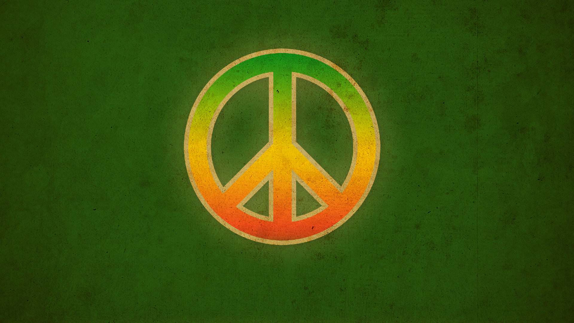 Peace sign desktop wallpaper 58 images - Peace hd wallpapers free download ...
