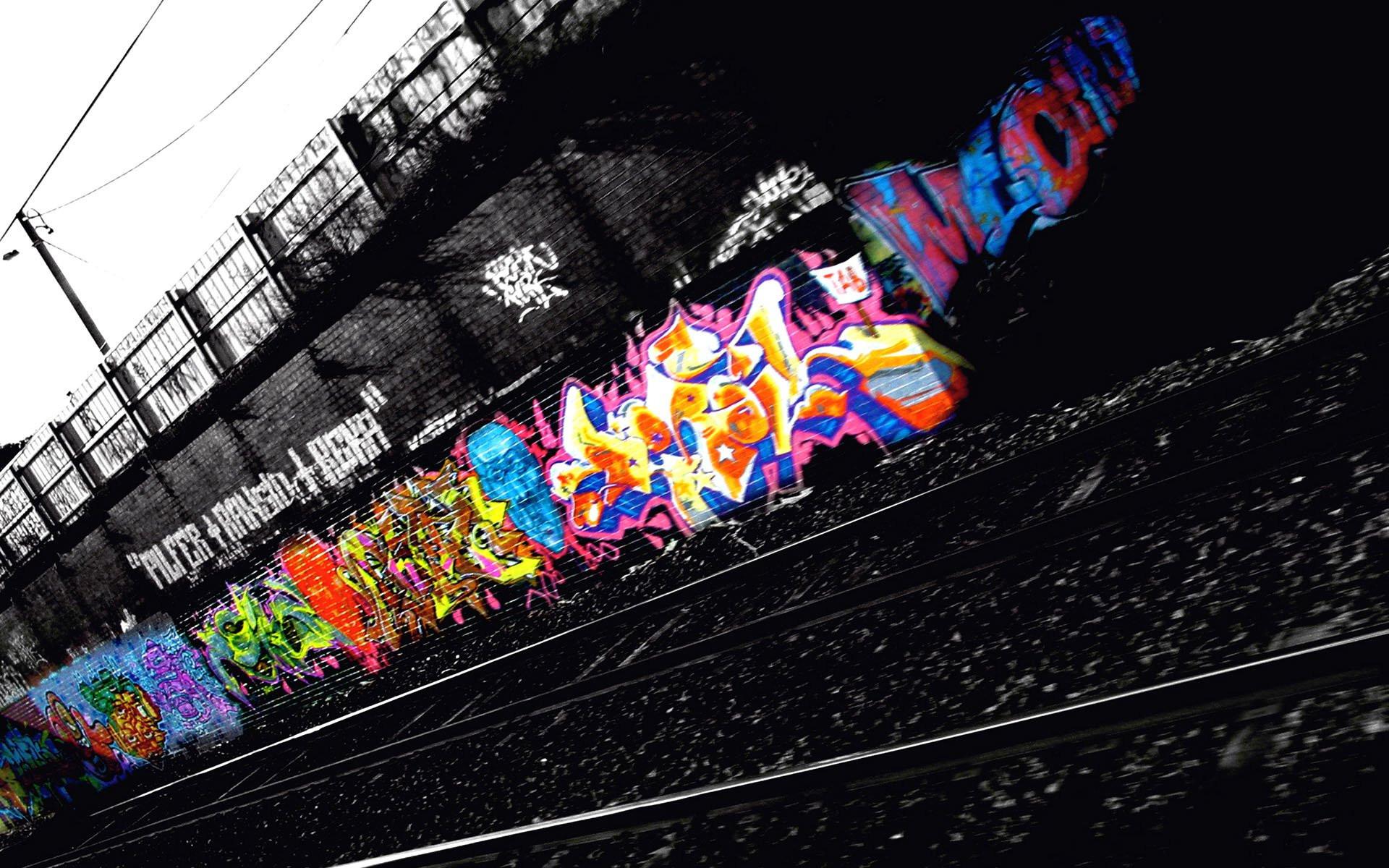 Gangster Wallpaper (68+ images)