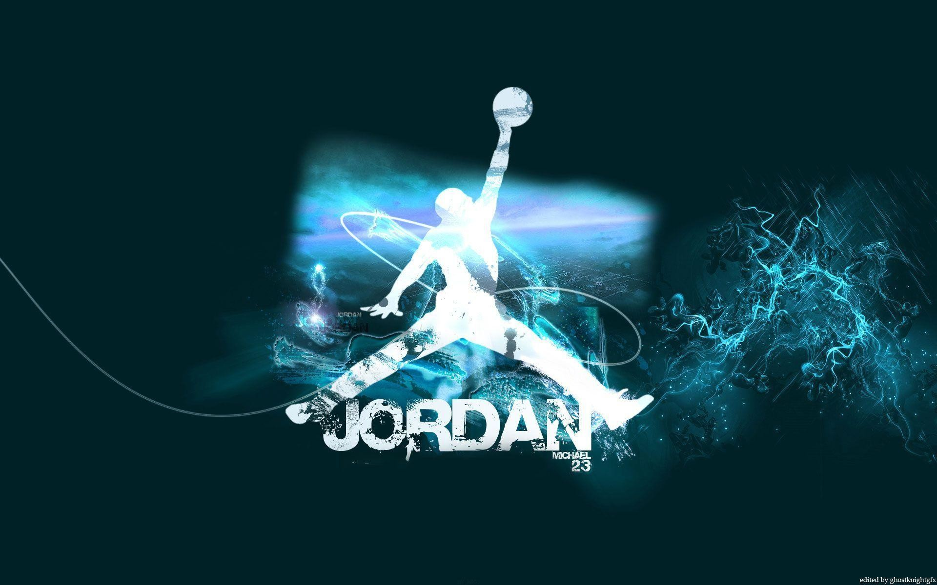 1920x1200 Jordan Logo Wallpapers - Full HD wallpaper search