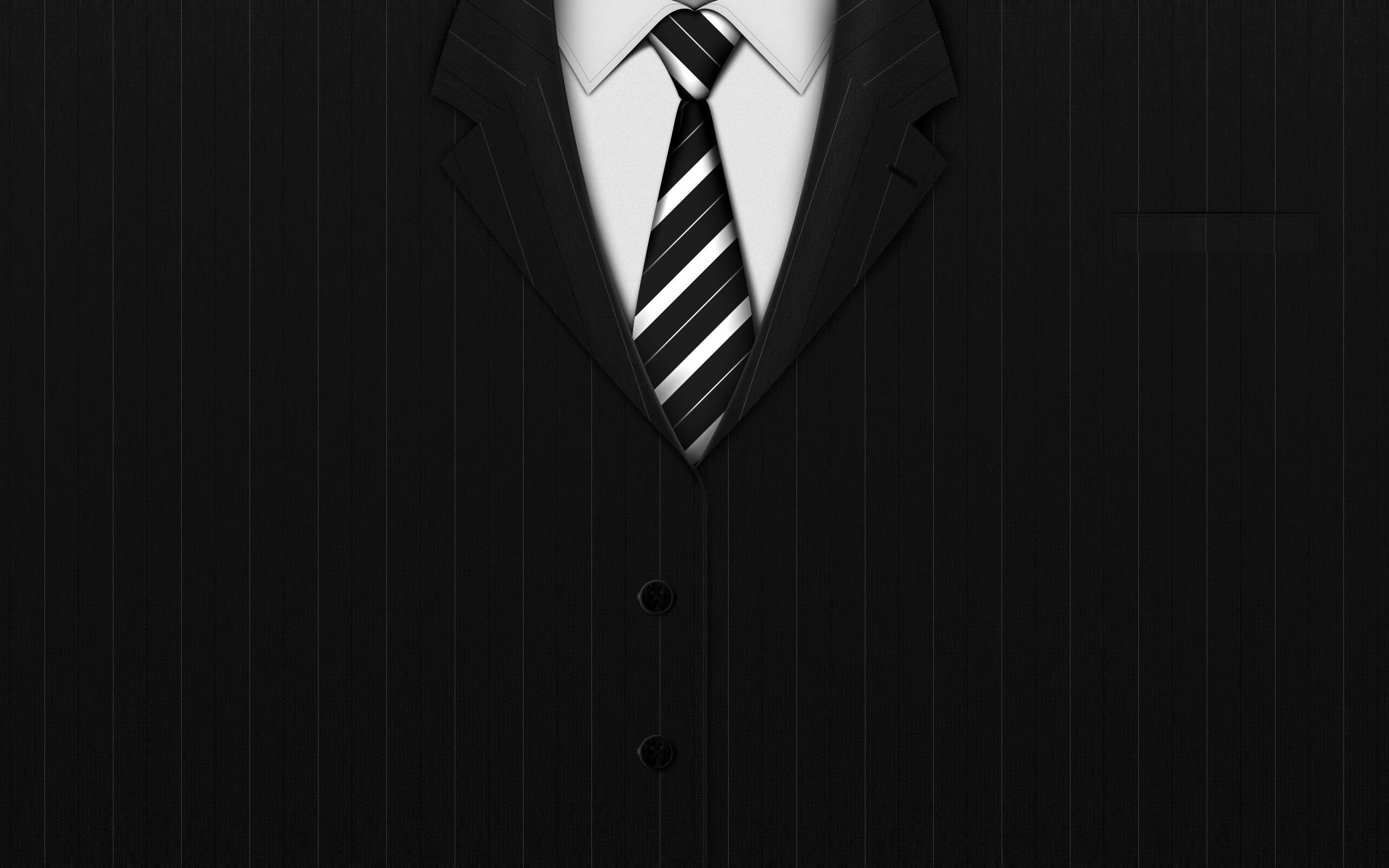 1920x1080 Res: 1920x1080, #suits #harveyspecter #wallpaper #motivational_quotes