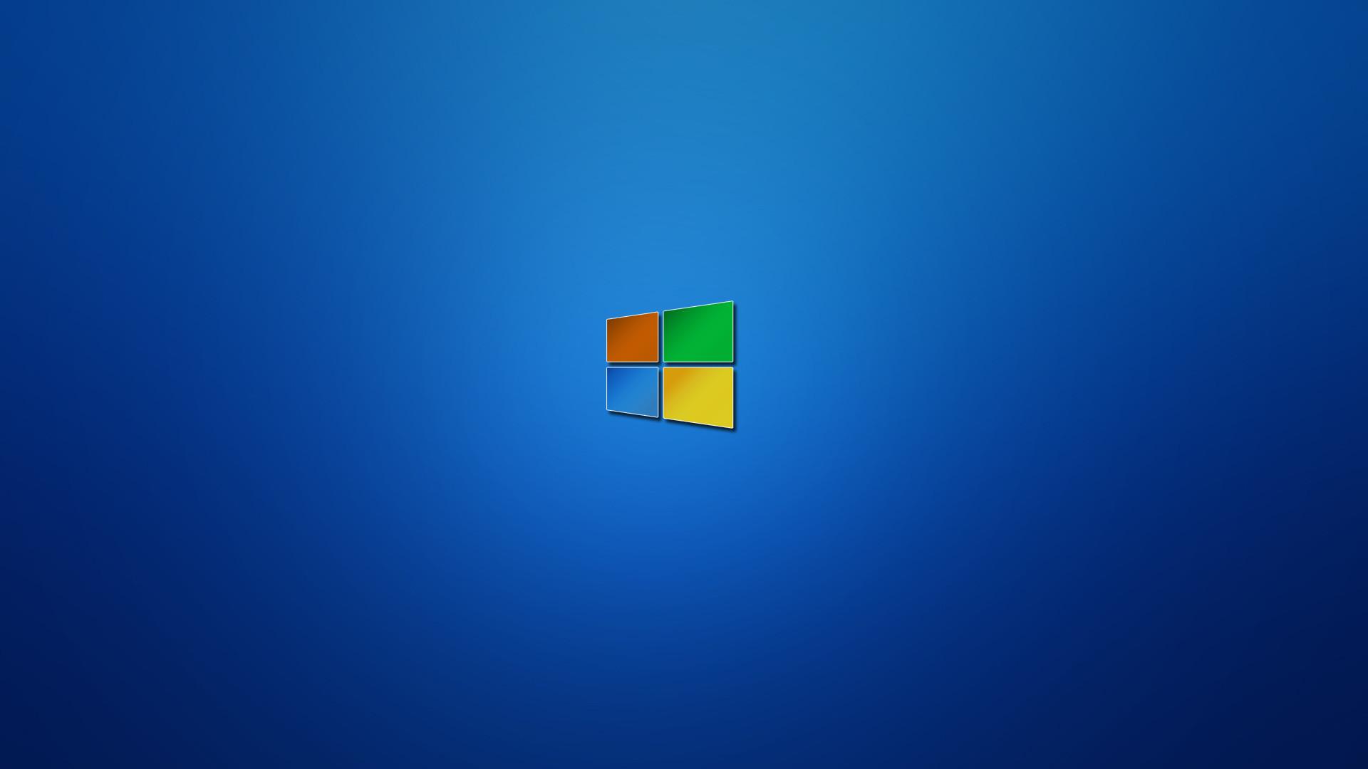 Classic windows desktop wallpaper 66 images - Hd wallpapers for pc windows ...