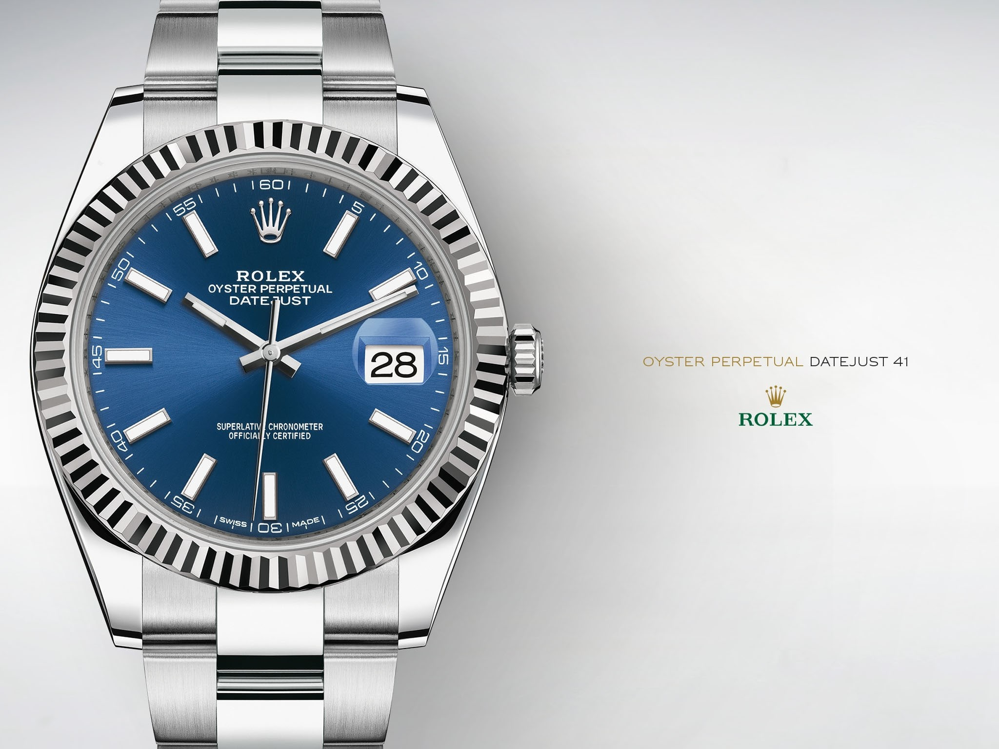 2048x1536 Rolex Watches Wallpapers Rolex Official Downloads