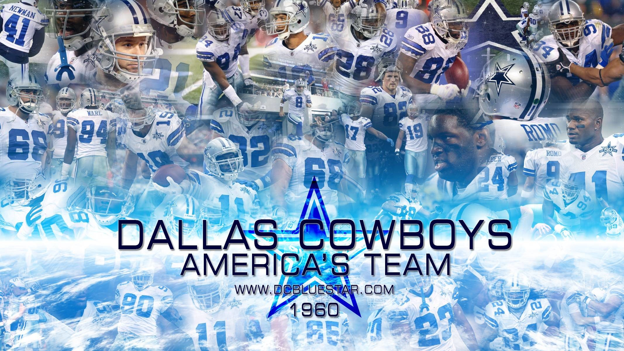 Beautiful Wallpaper Football Cowboys - 18854  Graphic_436569 .jpg