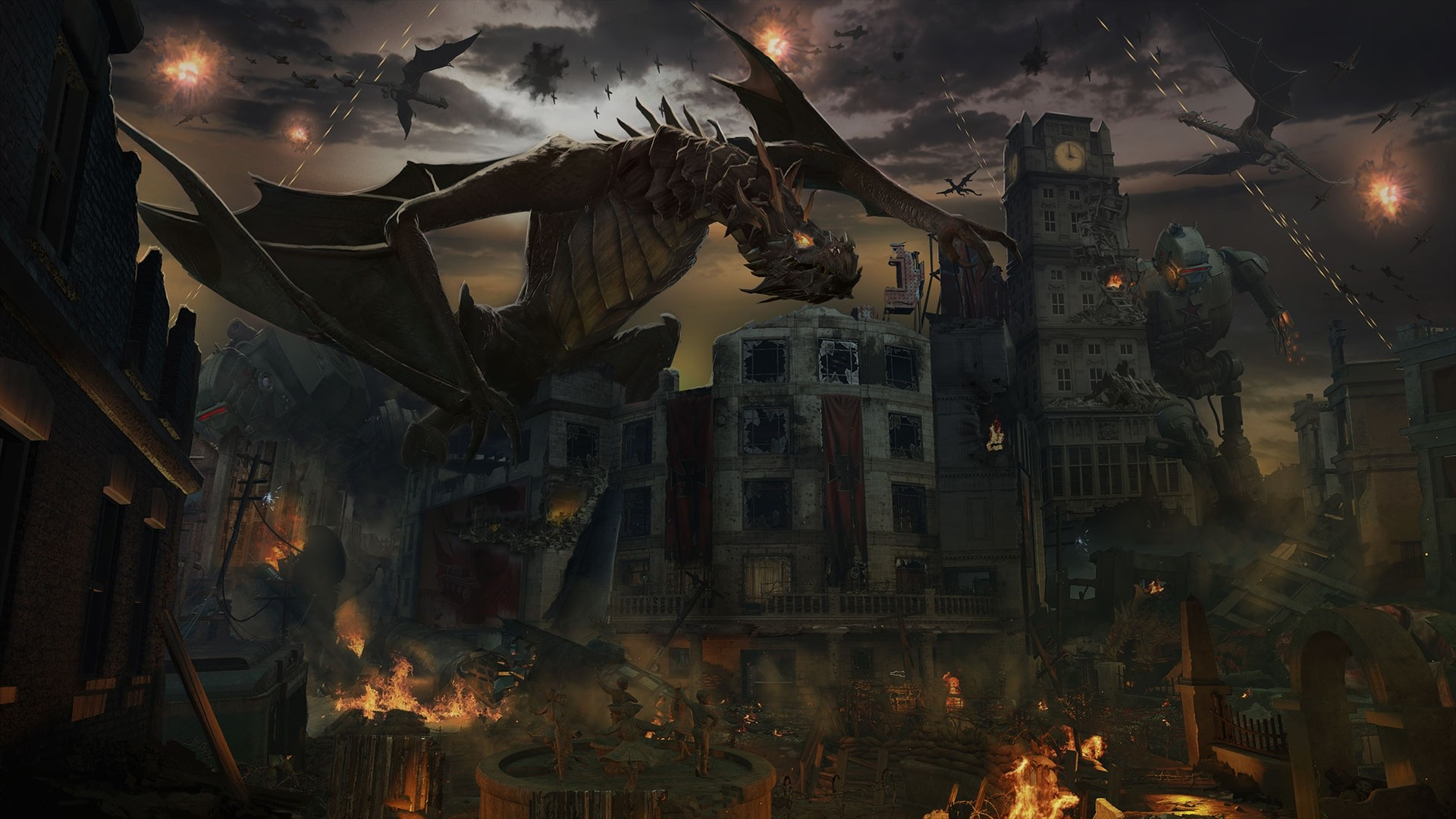 1920x1080 1920 x 1080 Gorod Krovi Wallpaper Need #iPhone #6S #Plus #Wallpaper/