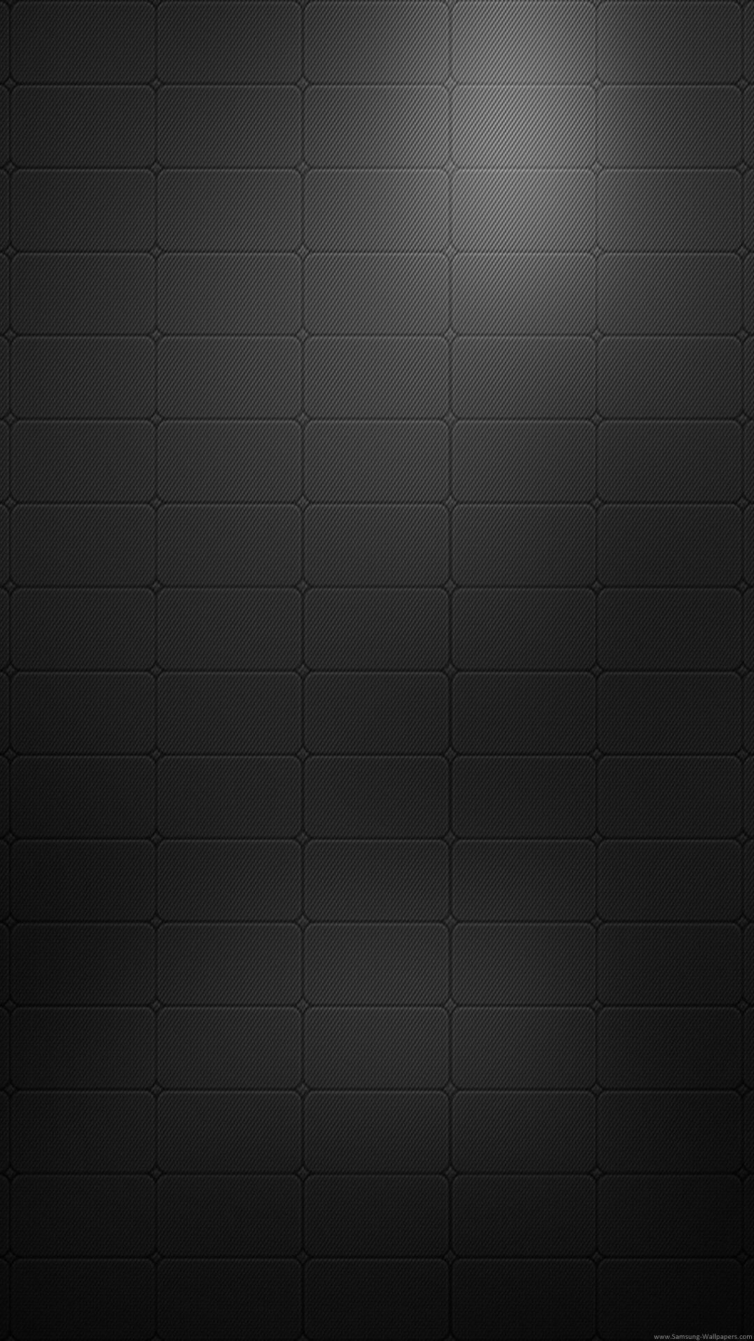 Black Screen Wallpaper (70+ Images