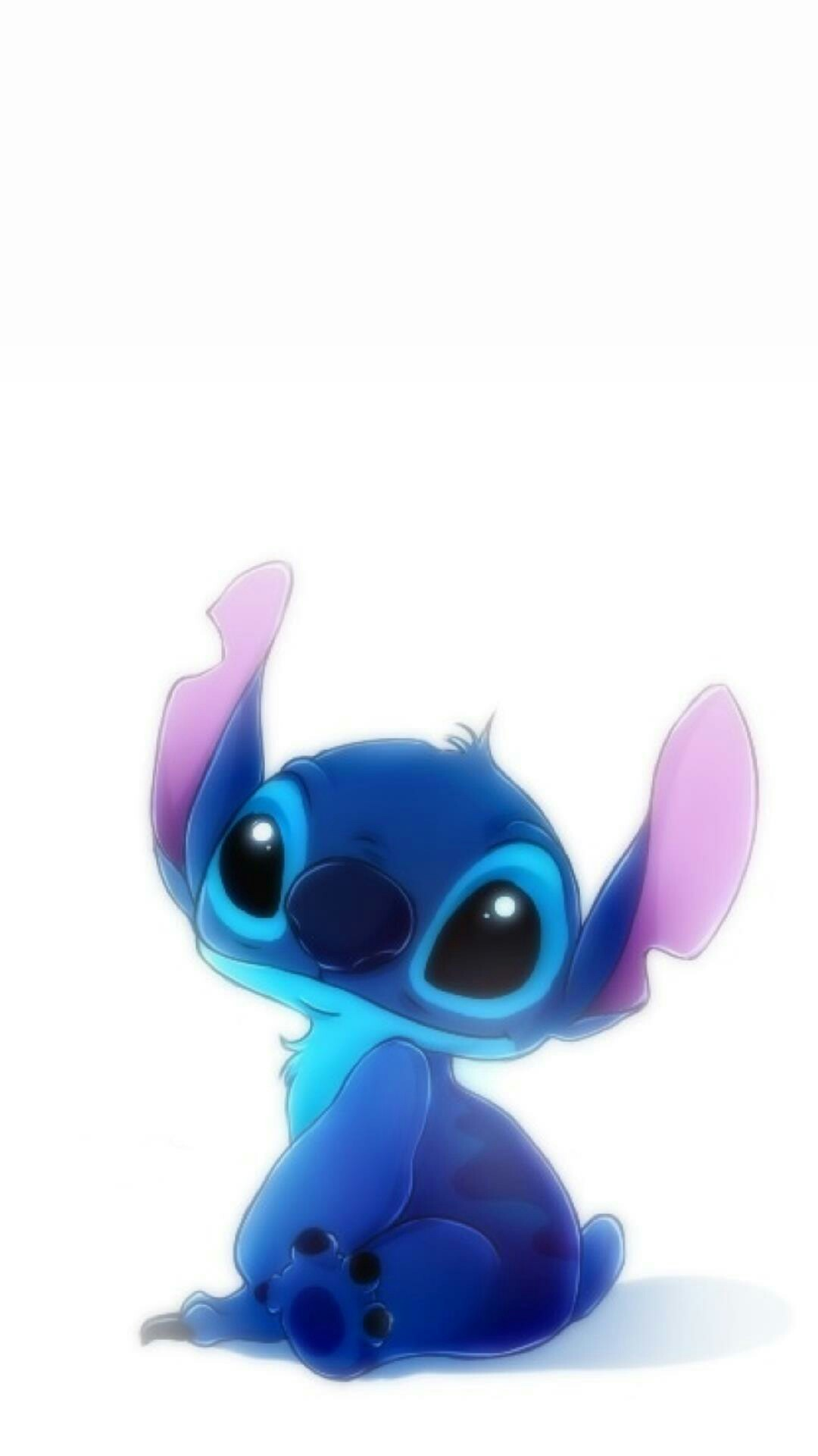 This is a picture of Bewitching Pictures of Lilo & Stitch