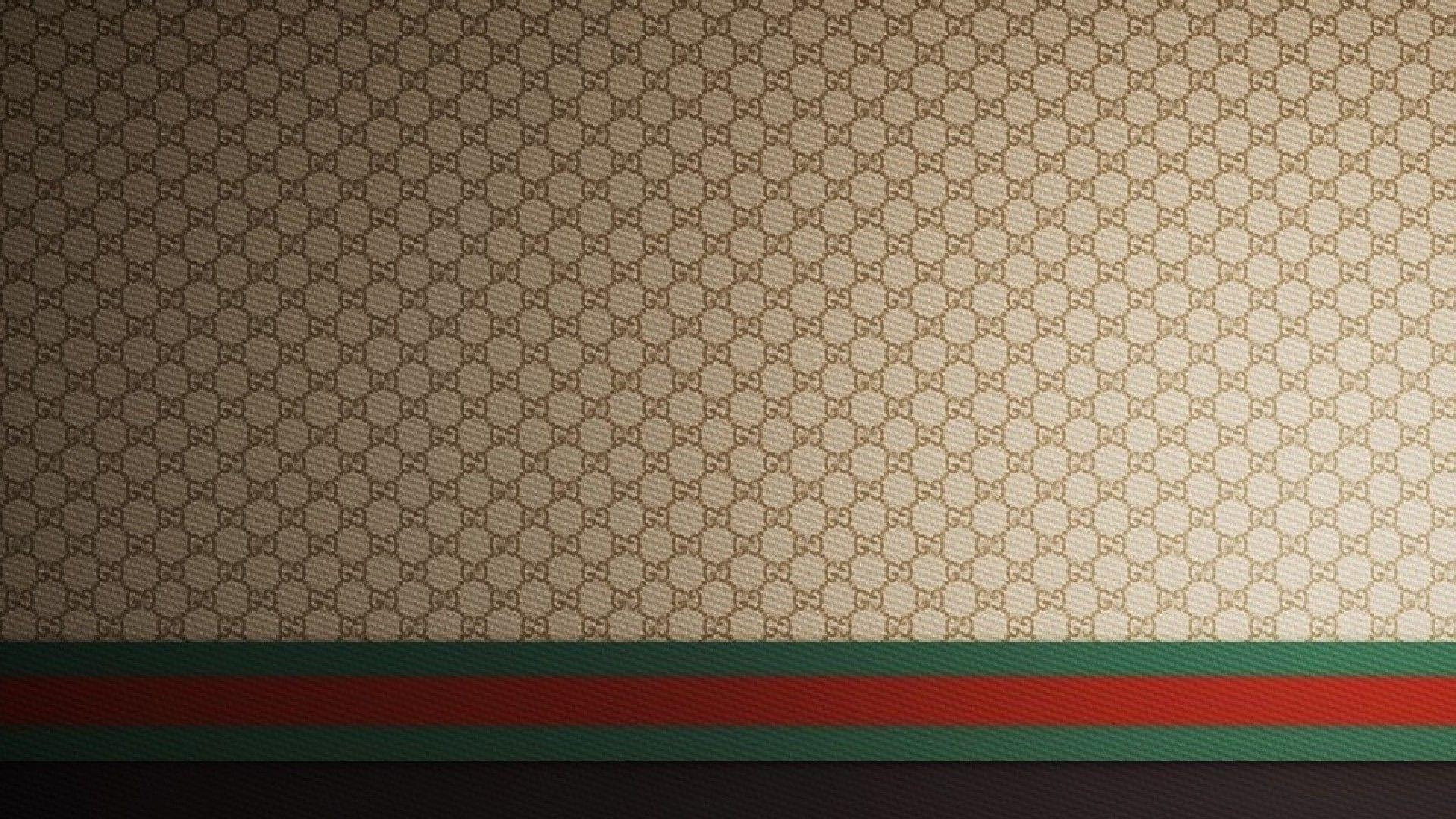 Versace Iphone Wallpaper 63 Images