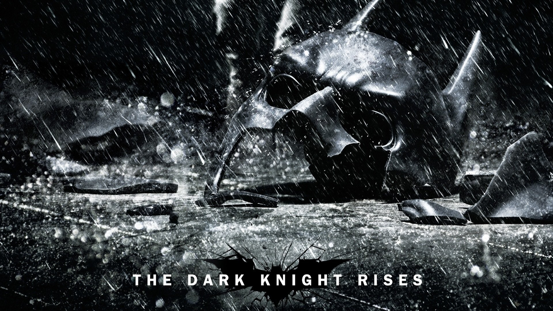 the dark knight rises wallpaper hd 1920x1080 (79+ images)