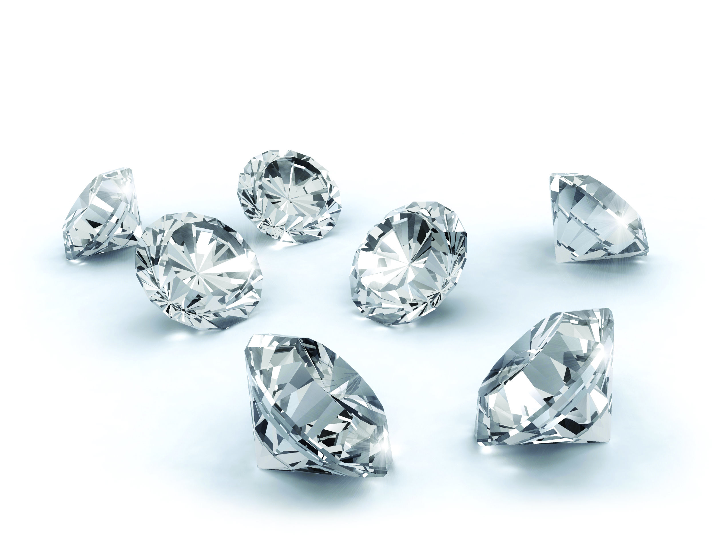2500x1875 0 Diamonds Wallpaper Hd ANDINO JEWELLERY Diamonds Wallpaper for PC Full HD  Pictures