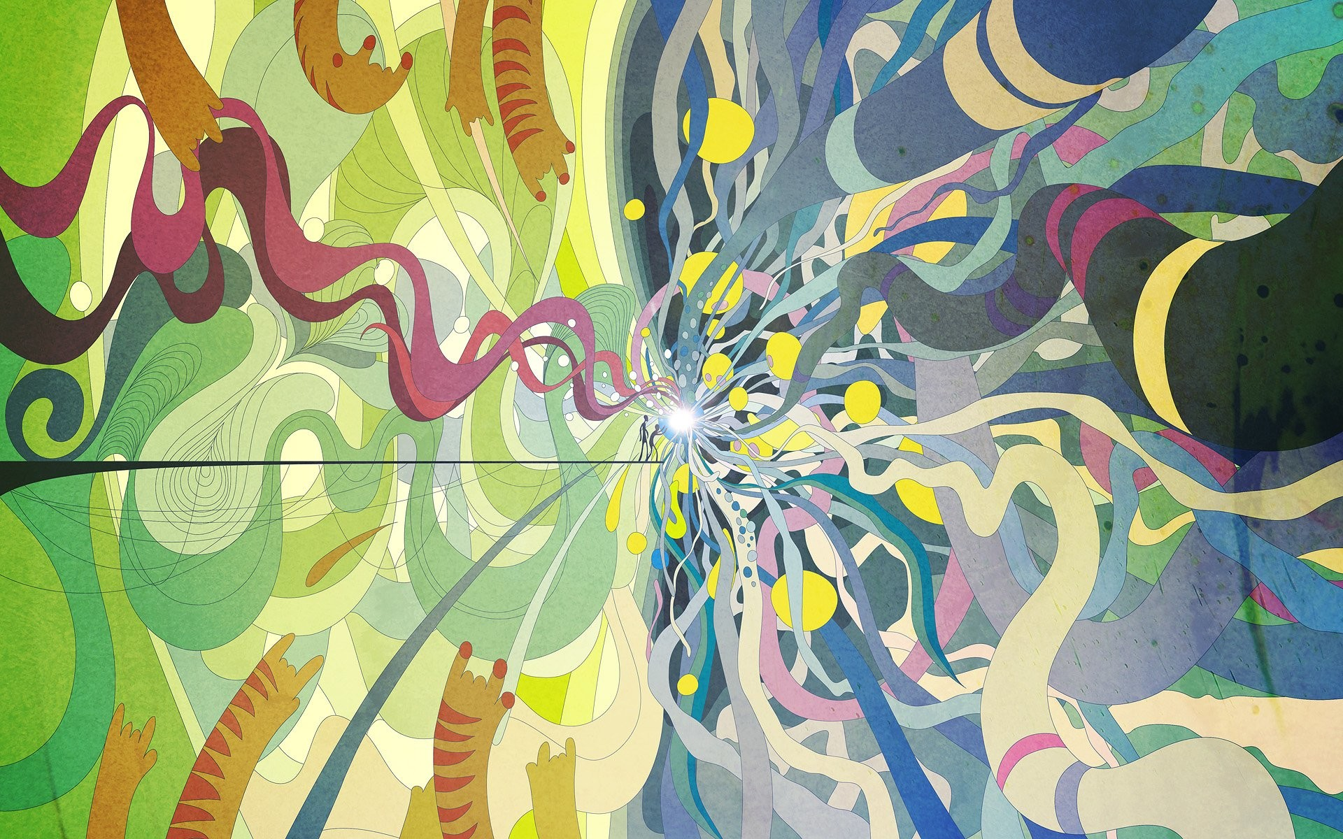 Good Wallpaper Macbook Hippie - 713727-free-download-psychedelic-art-wallpapers-1920x1200-macbook  Picture_129964.jpg