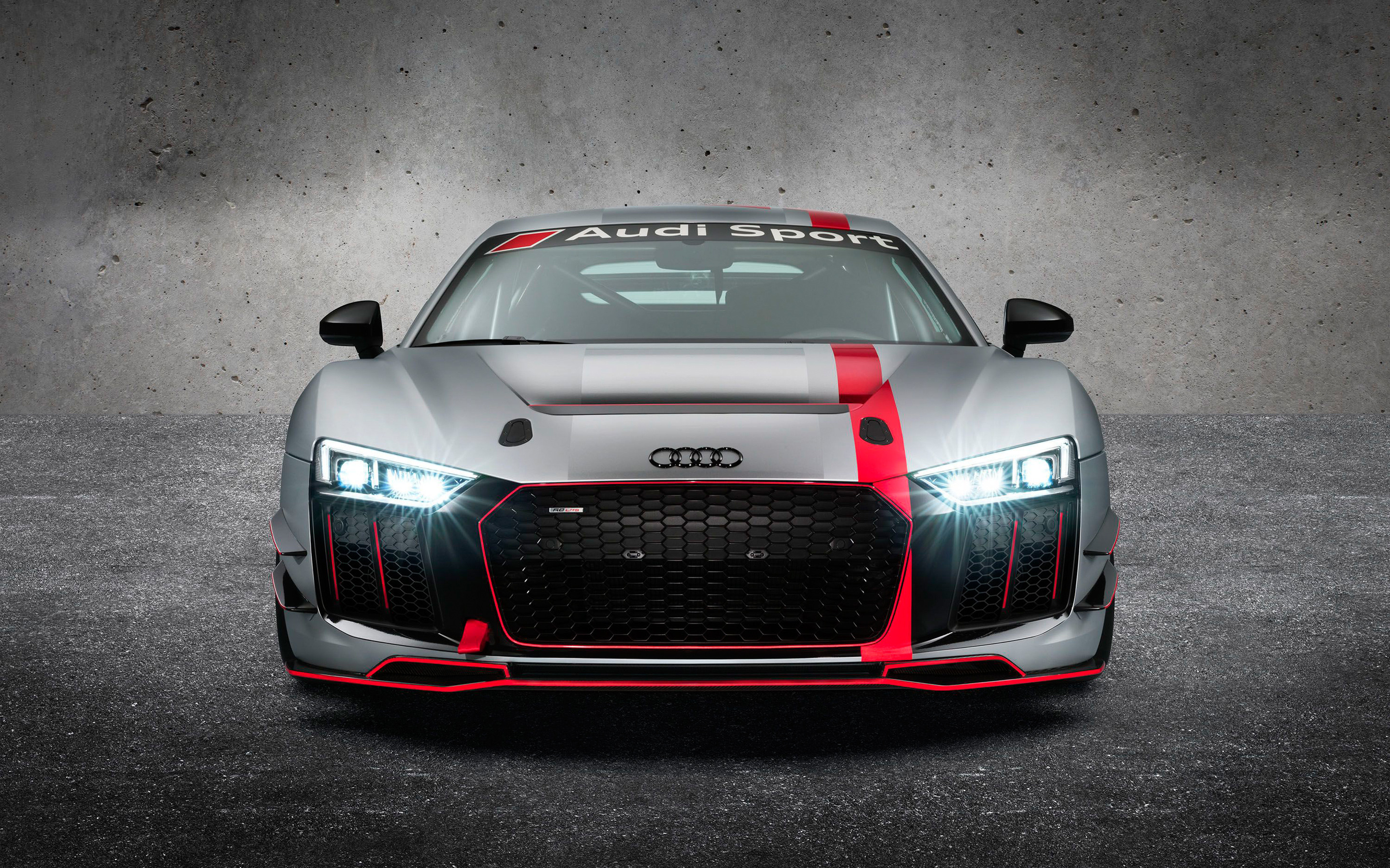 Audi Wallpapers  Page 1  HD Wallpapers