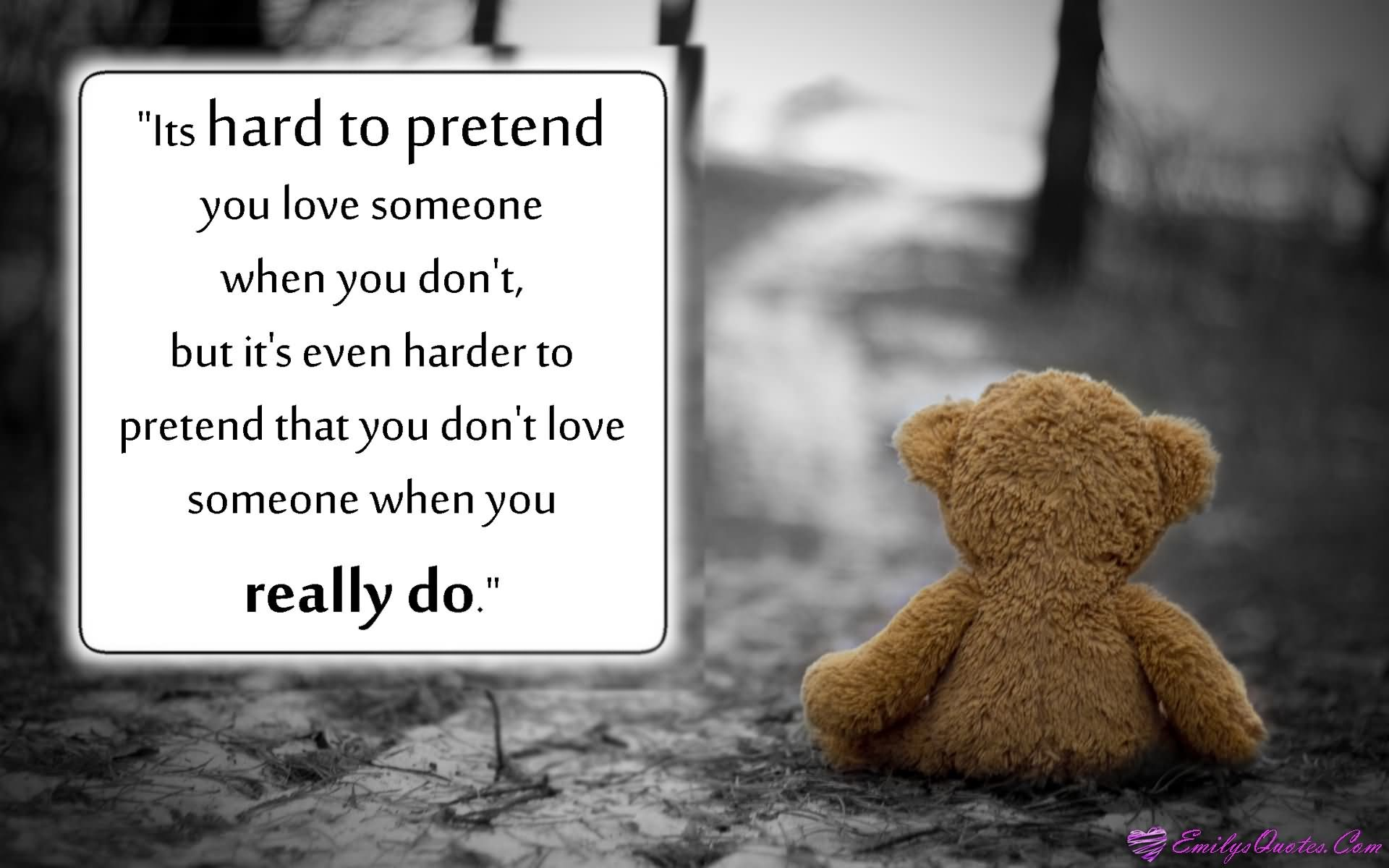 1920x1200 Pinterest Love Care Anger 7 Wallpaper Caring Quotes Sayings Images Page On  Anger Love Care Hd Of ...