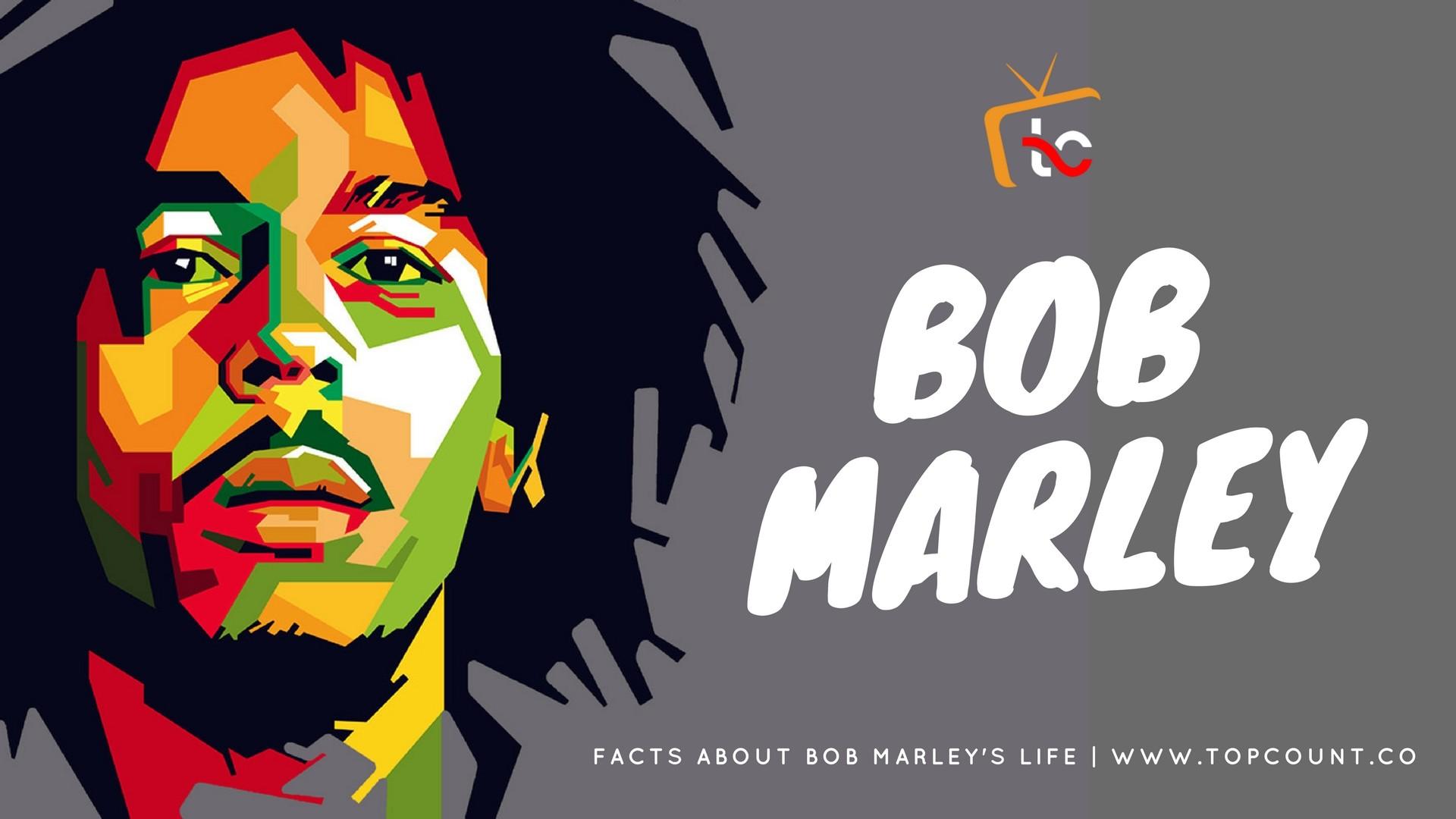 Bob Marley Quotes Wallpaper 74 Images